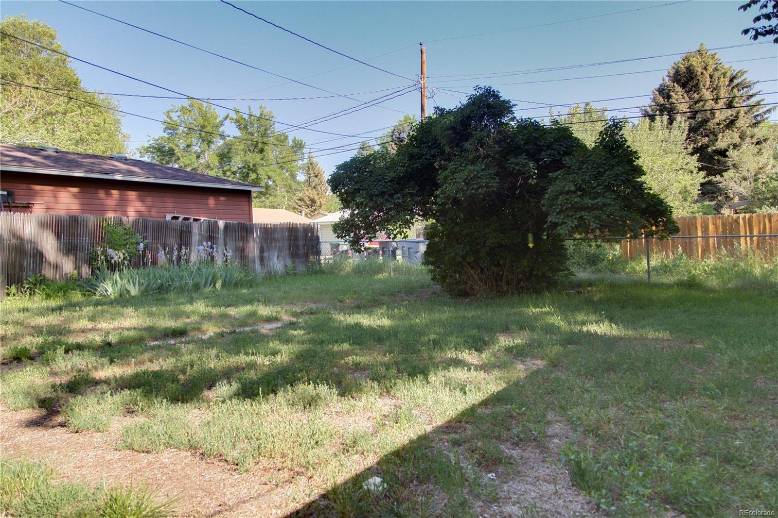 MLS# 8311346 - 1 - 1406  10th Avenue, Longmont, CO 80501