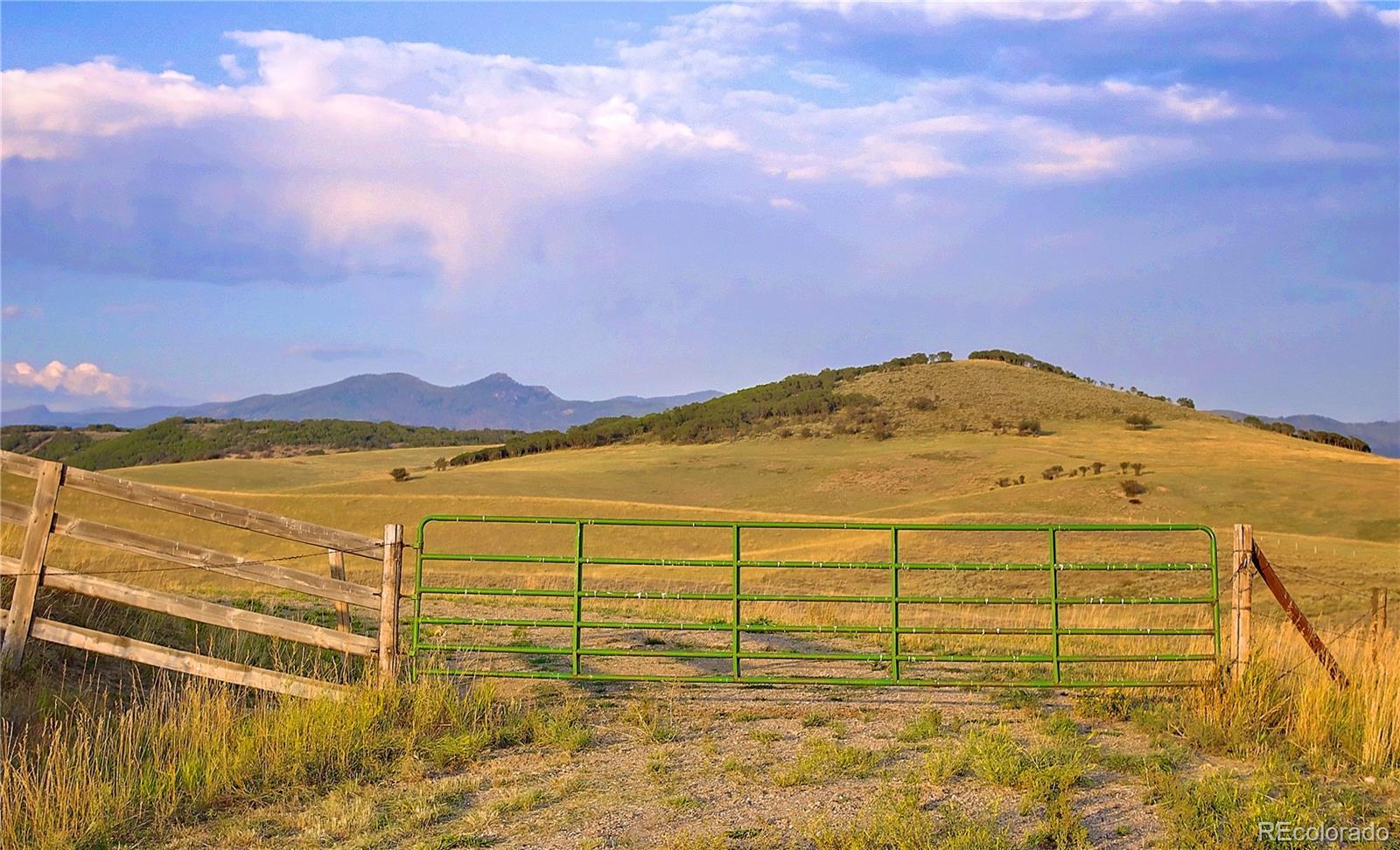 MLS# 8312513 - 2 - 25805 Prairie Pl. Lot 8 , Steamboat Springs, CO 80487