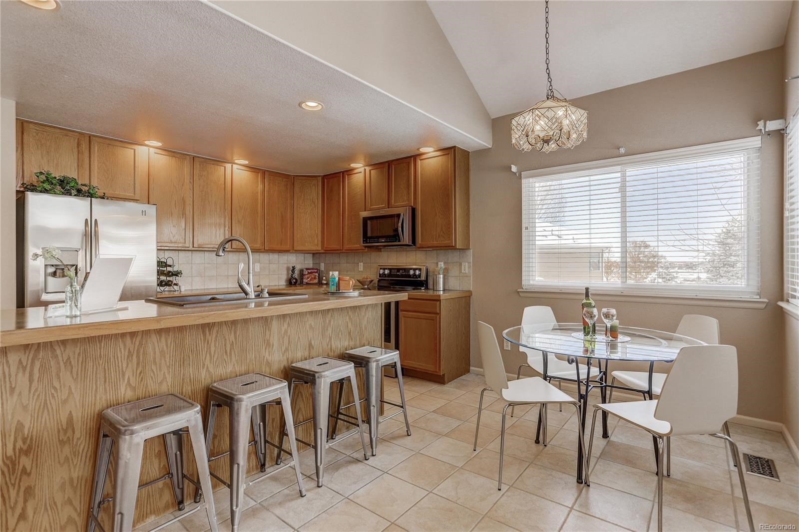 MLS# 8327774 - 12 - 806 W 127th Court, Westminster, CO 80234