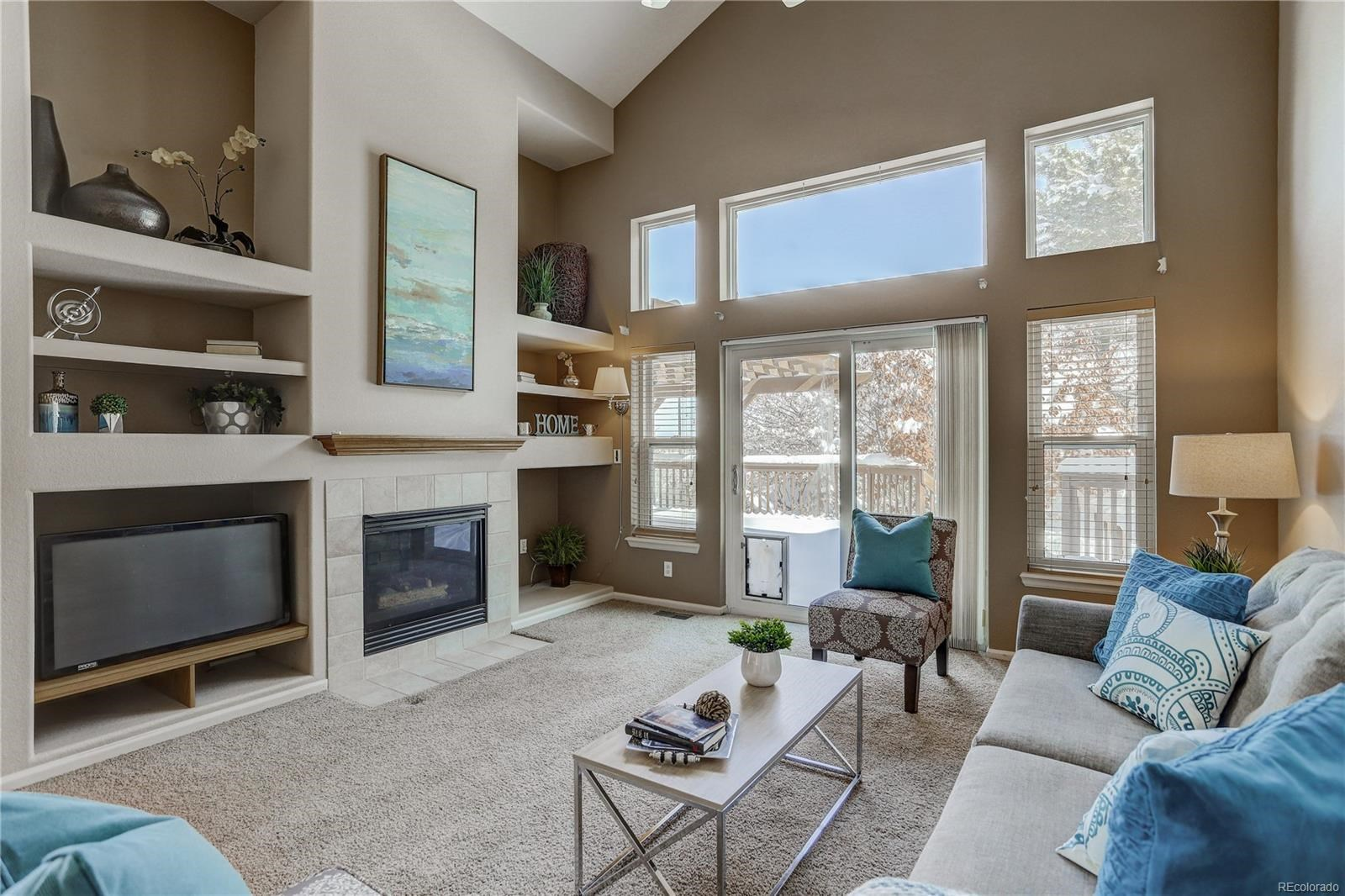 MLS# 8327774 - 13 - 806 W 127th Court, Westminster, CO 80234
