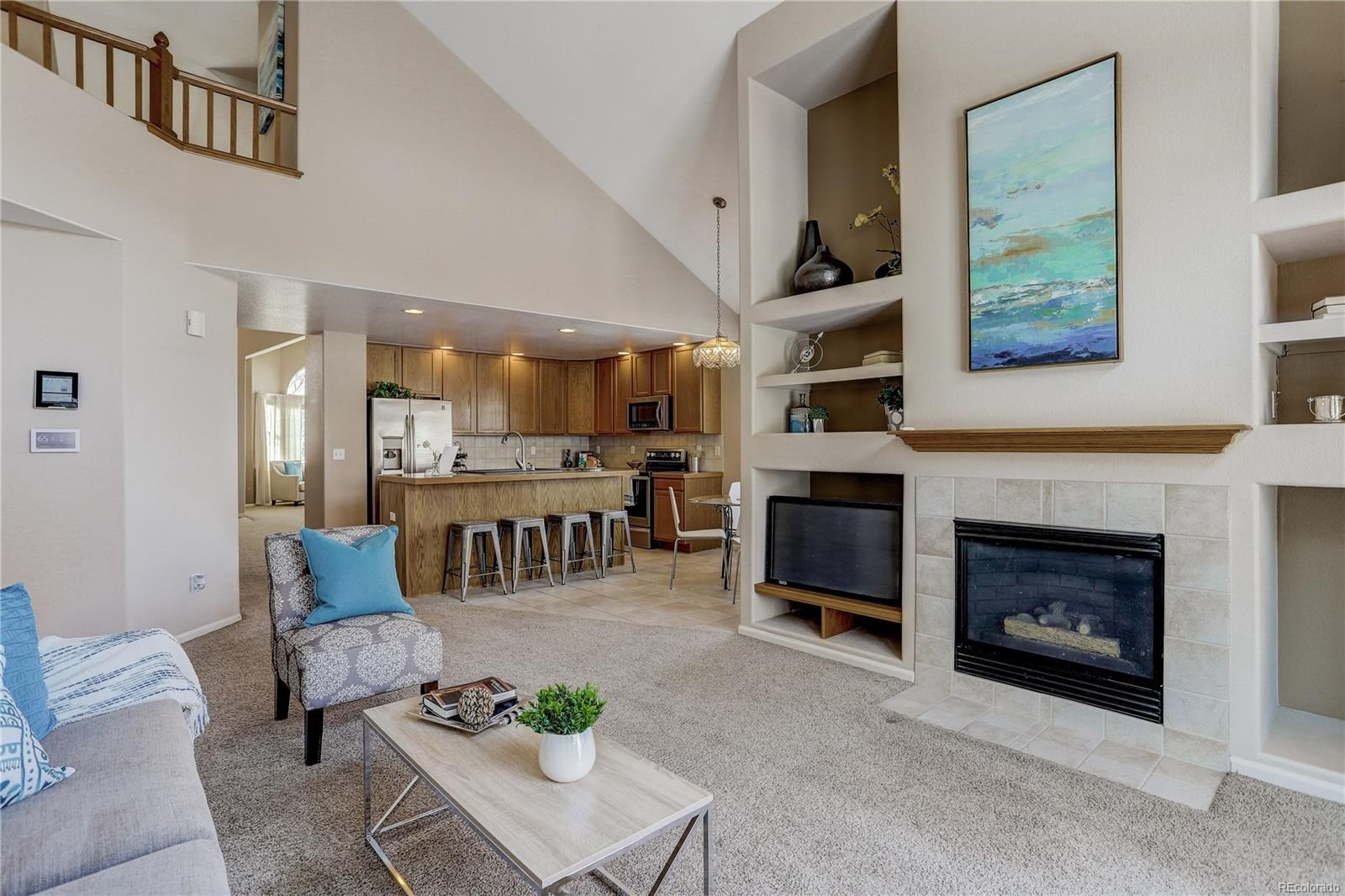 MLS# 8327774 - 15 - 806 W 127th Court, Westminster, CO 80234
