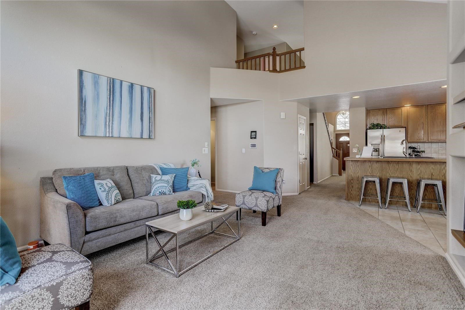 MLS# 8327774 - 16 - 806 W 127th Court, Westminster, CO 80234