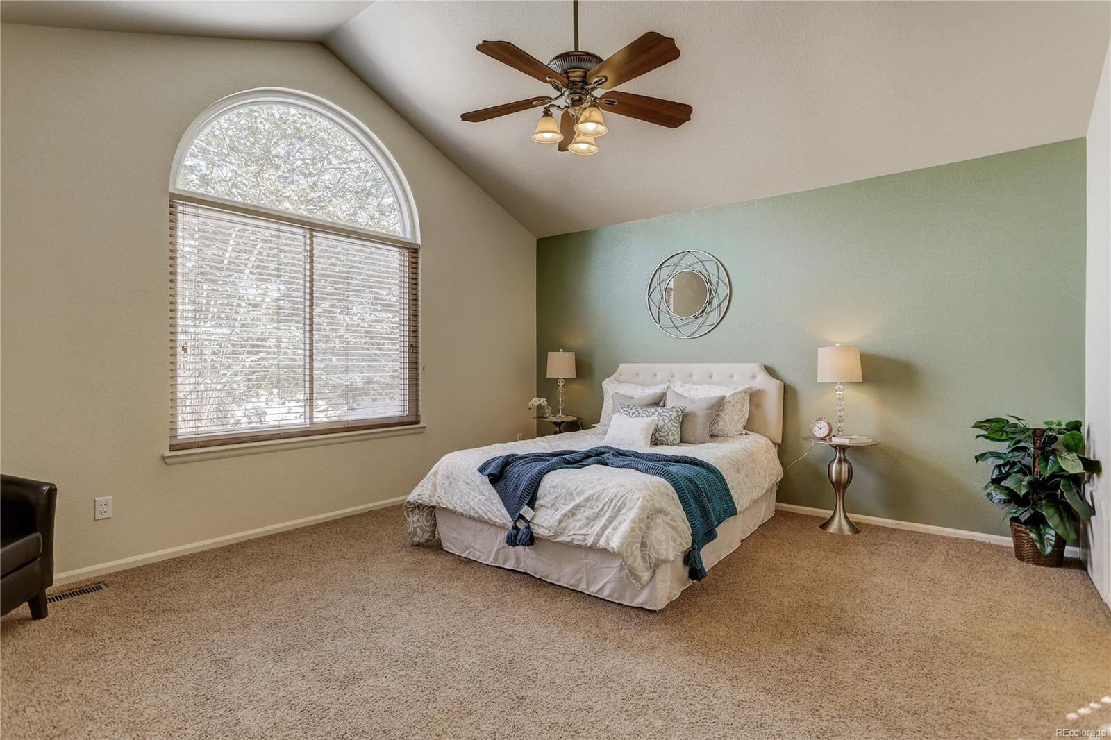 MLS# 8327774 - 17 - 806 W 127th Court, Westminster, CO 80234