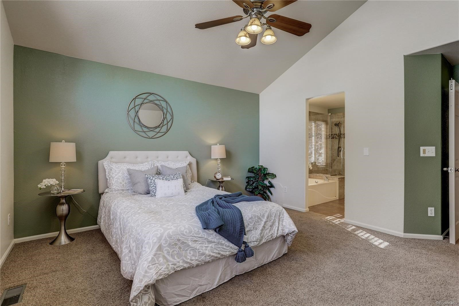 MLS# 8327774 - 18 - 806 W 127th Court, Westminster, CO 80234