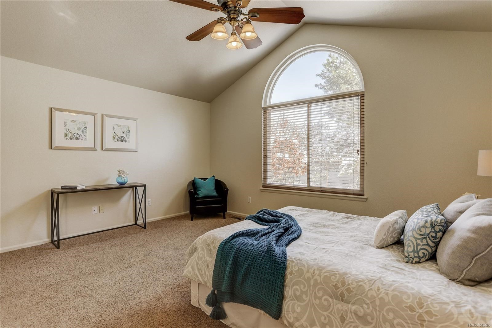 MLS# 8327774 - 19 - 806 W 127th Court, Westminster, CO 80234