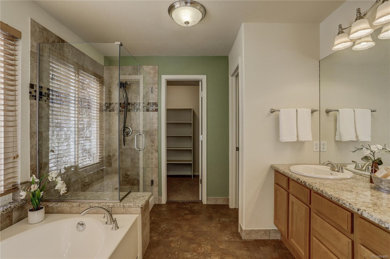 MLS# 8327774 - 20 - 806 W 127th Court, Westminster, CO 80234