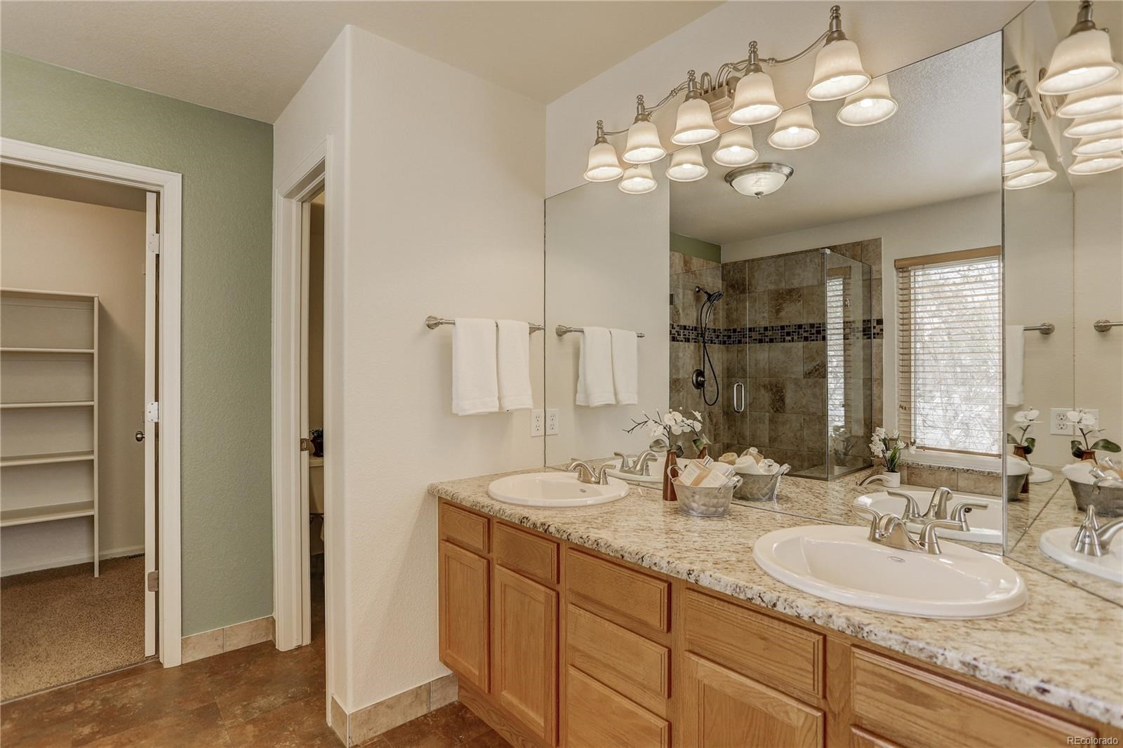 MLS# 8327774 - 21 - 806 W 127th Court, Westminster, CO 80234