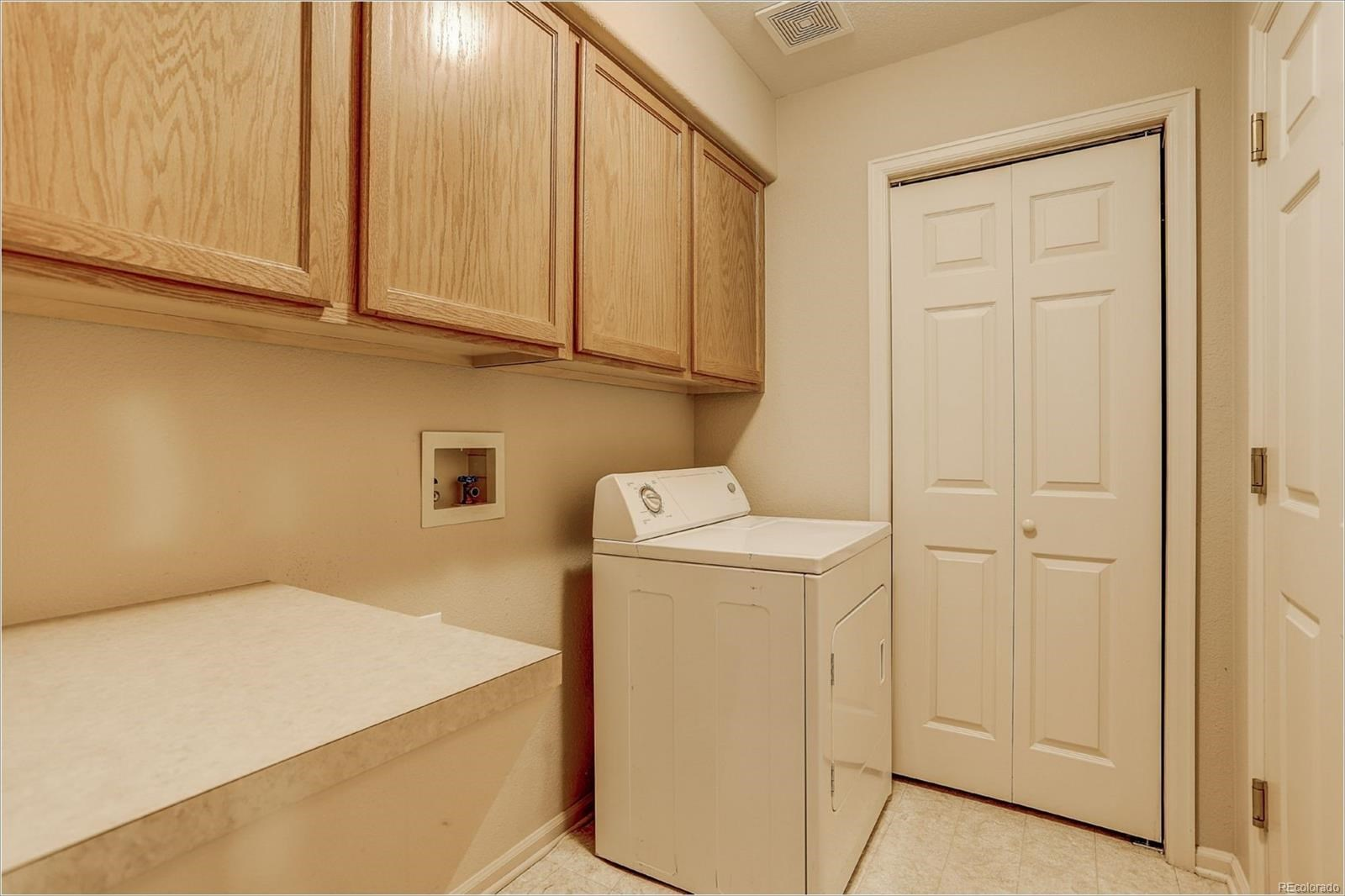 MLS# 8327774 - 23 - 806 W 127th Court, Westminster, CO 80234