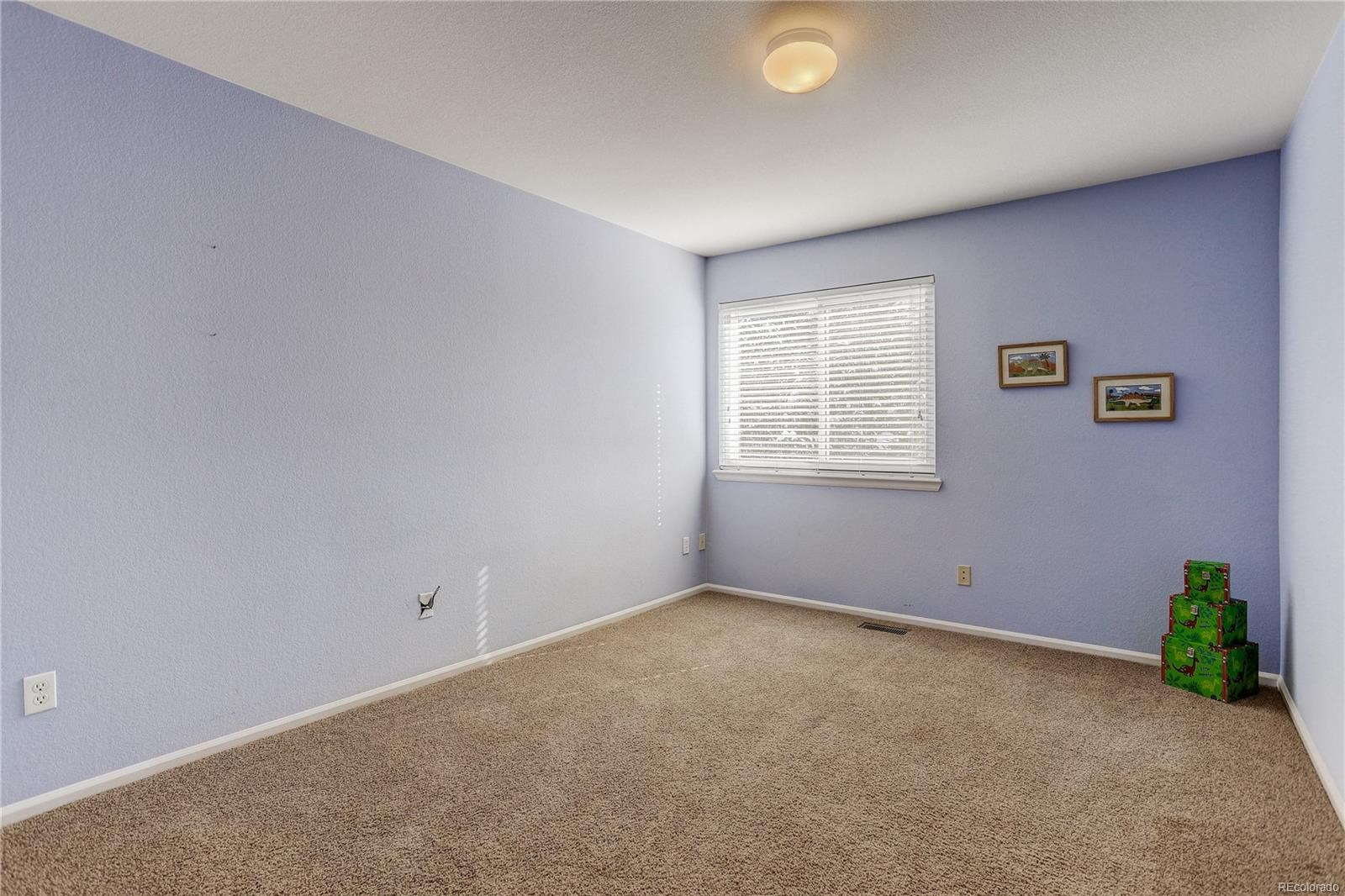 MLS# 8327774 - 24 - 806 W 127th Court, Westminster, CO 80234