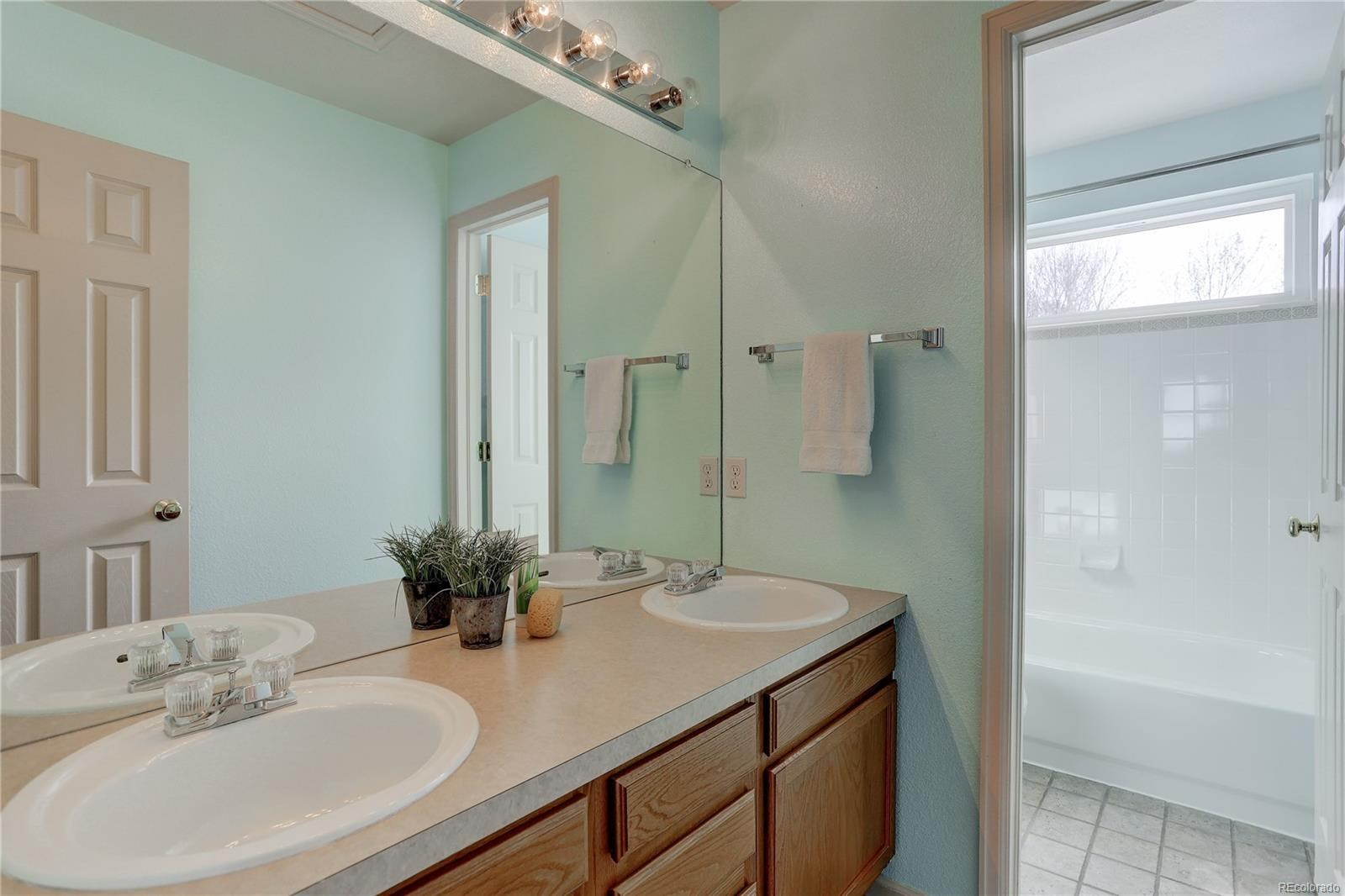 MLS# 8327774 - 26 - 806 W 127th Court, Westminster, CO 80234