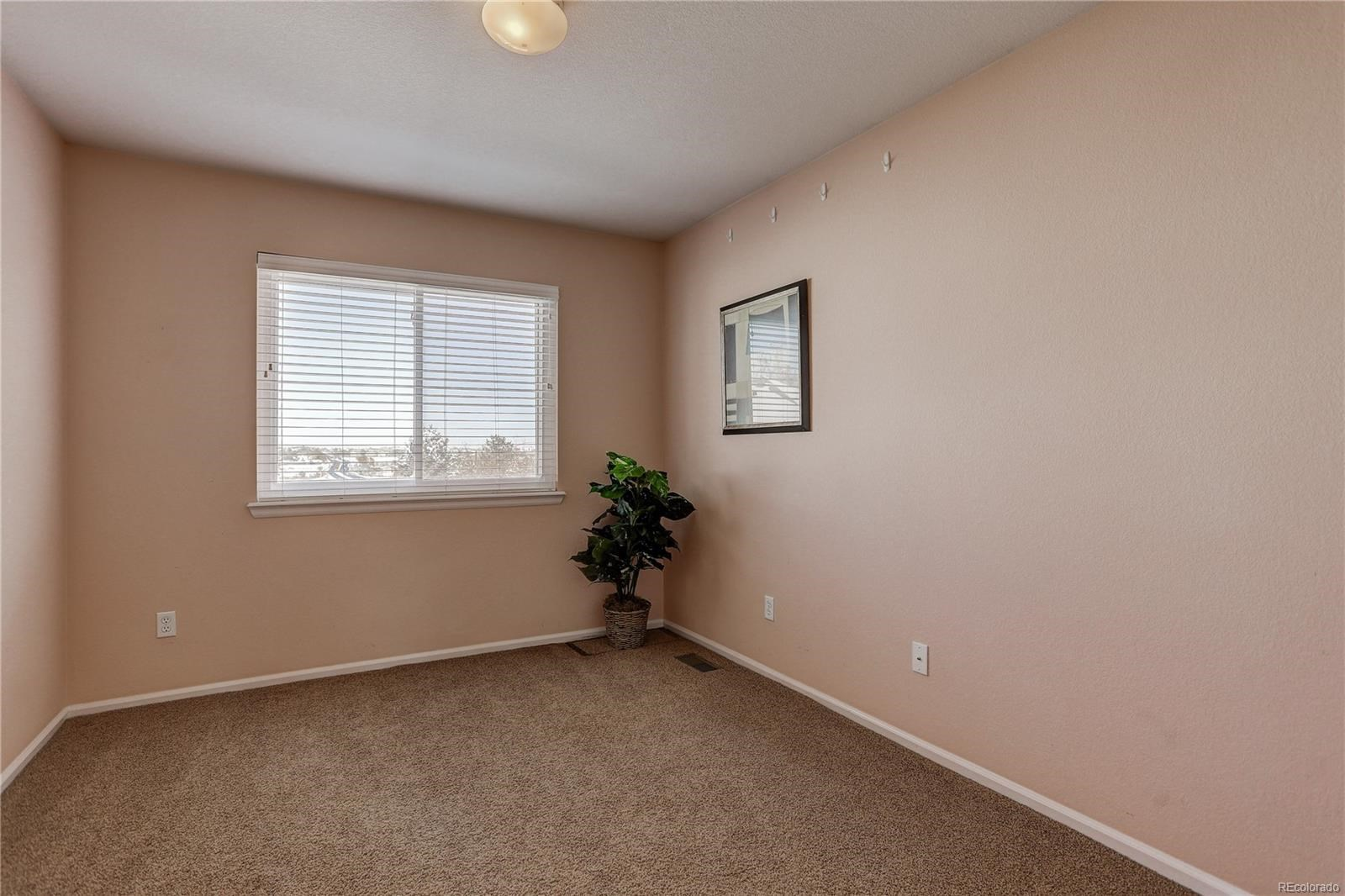 MLS# 8327774 - 27 - 806 W 127th Court, Westminster, CO 80234