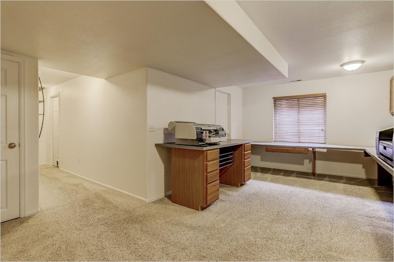 MLS# 8327774 - 28 - 806 W 127th Court, Westminster, CO 80234