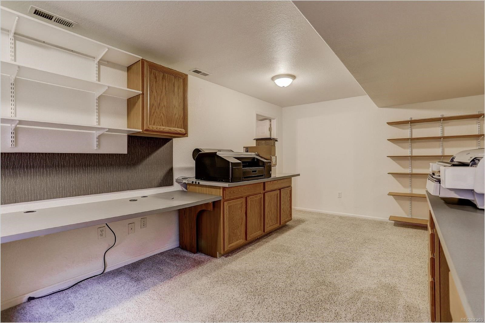 MLS# 8327774 - 29 - 806 W 127th Court, Westminster, CO 80234