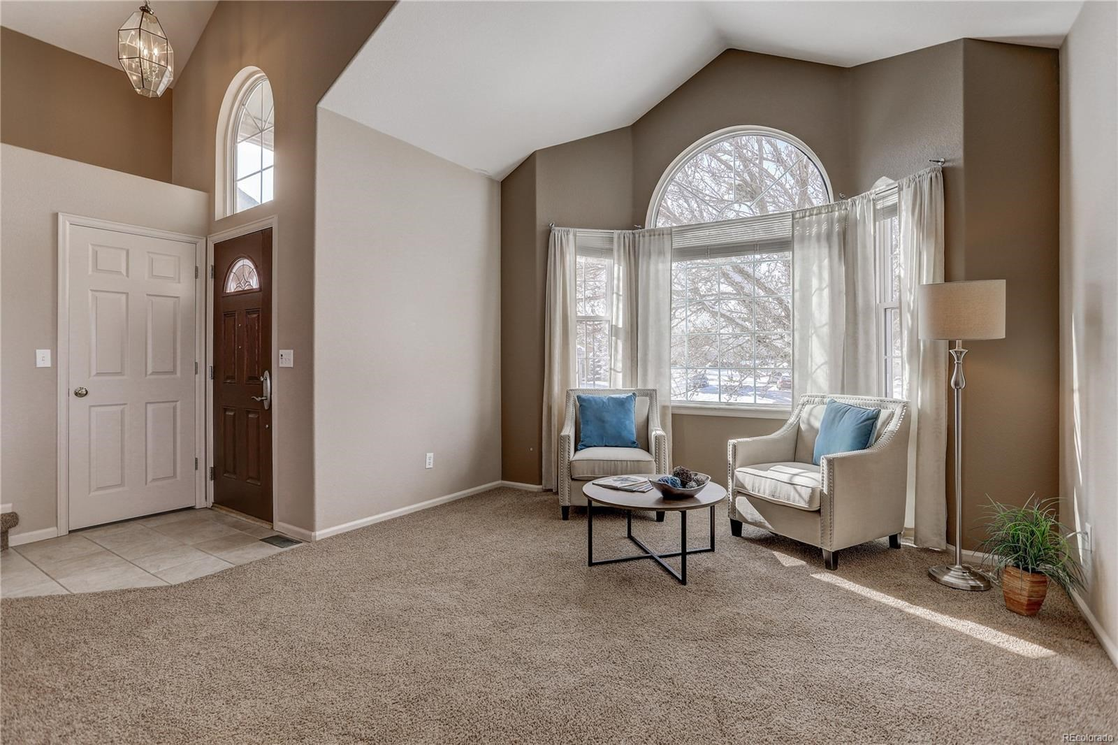 MLS# 8327774 - 4 - 806 W 127th Court, Westminster, CO 80234