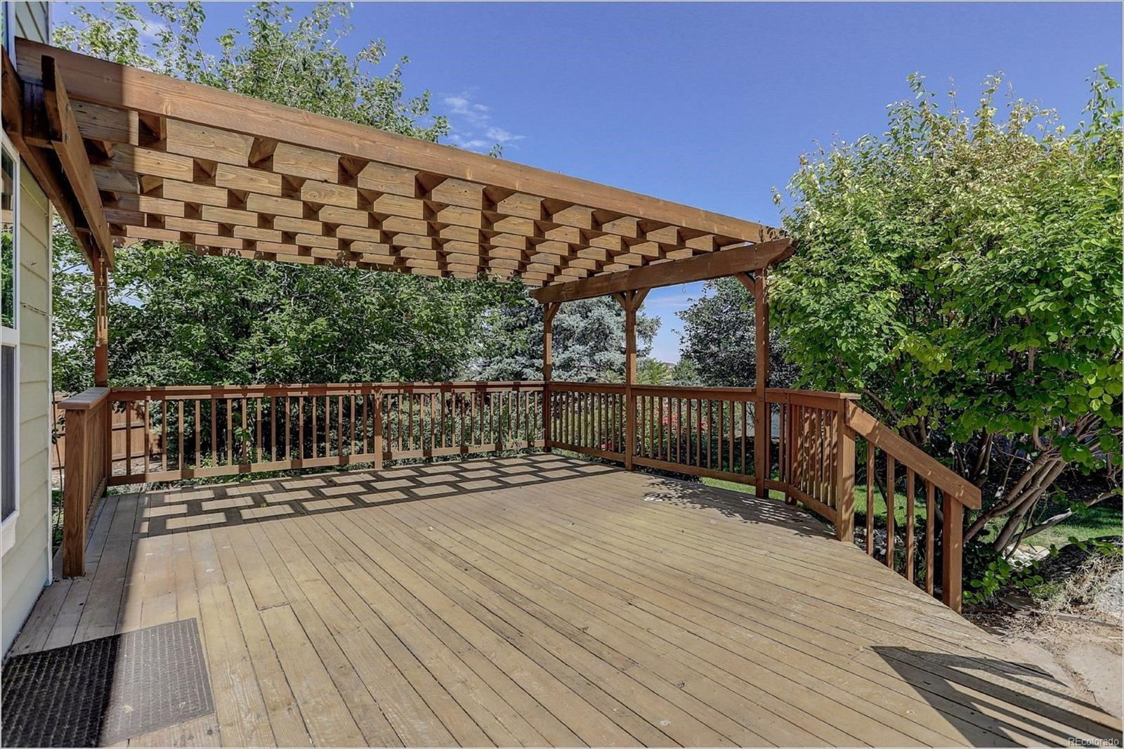 MLS# 8327774 - 31 - 806 W 127th Court, Westminster, CO 80234