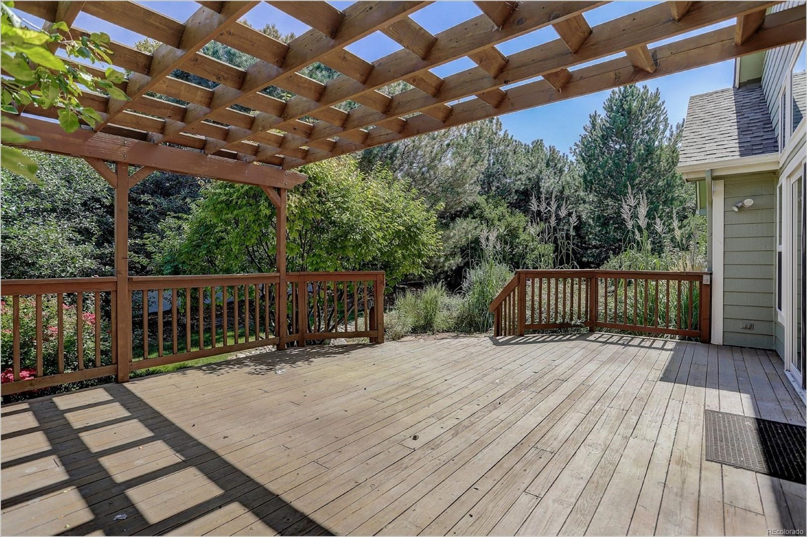 MLS# 8327774 - 32 - 806 W 127th Court, Westminster, CO 80234