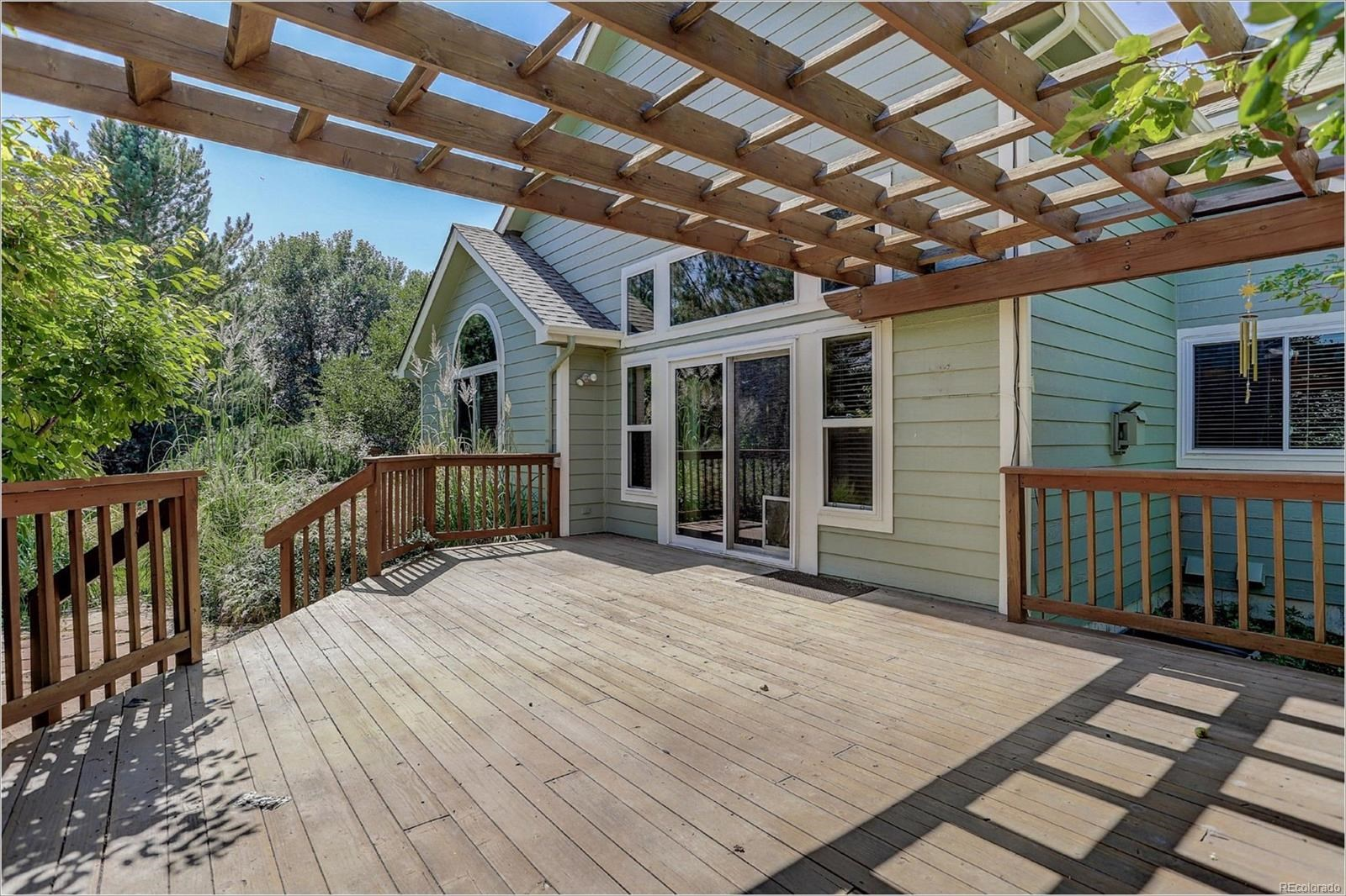 MLS# 8327774 - 33 - 806 W 127th Court, Westminster, CO 80234