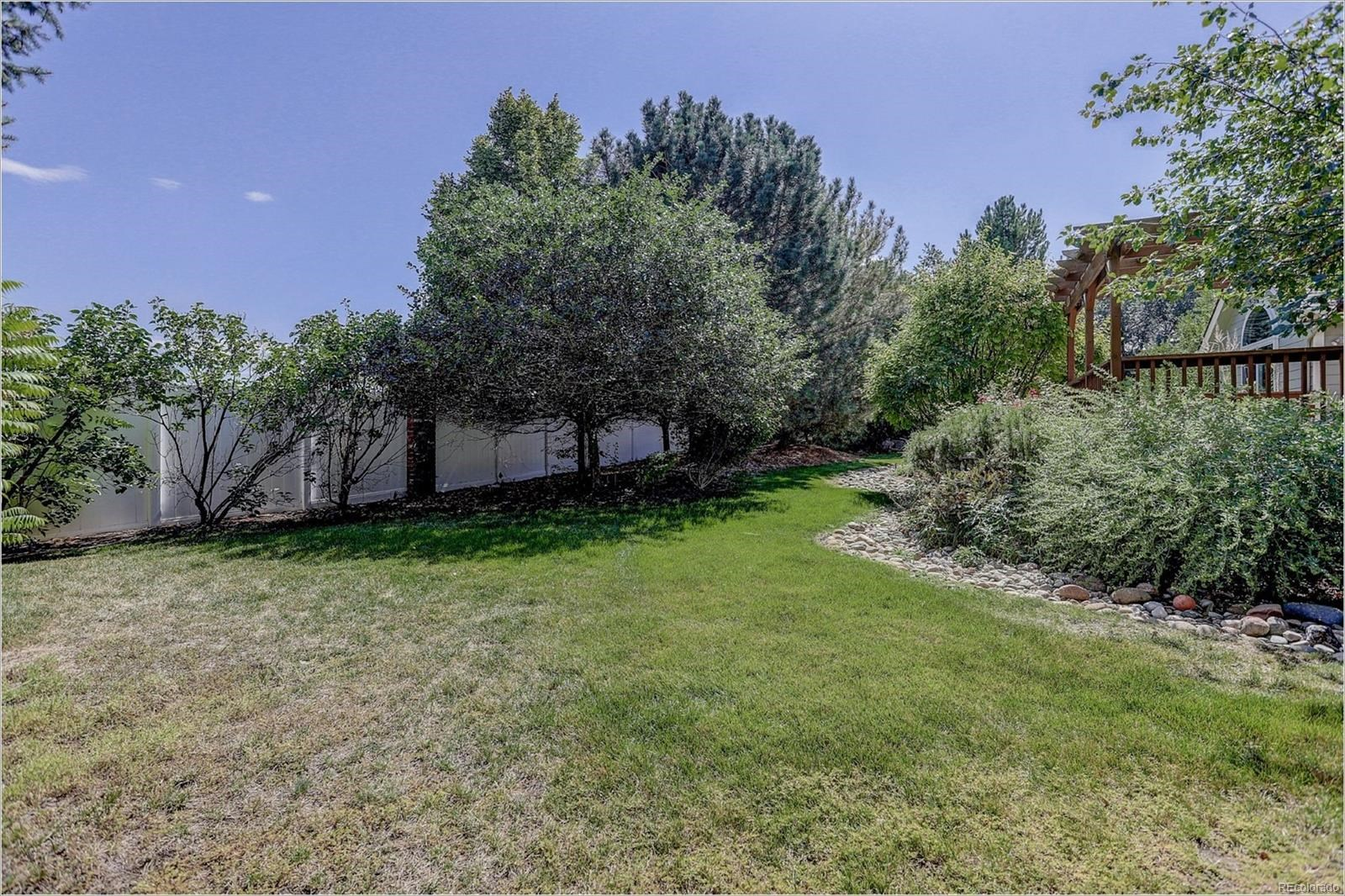 MLS# 8327774 - 34 - 806 W 127th Court, Westminster, CO 80234