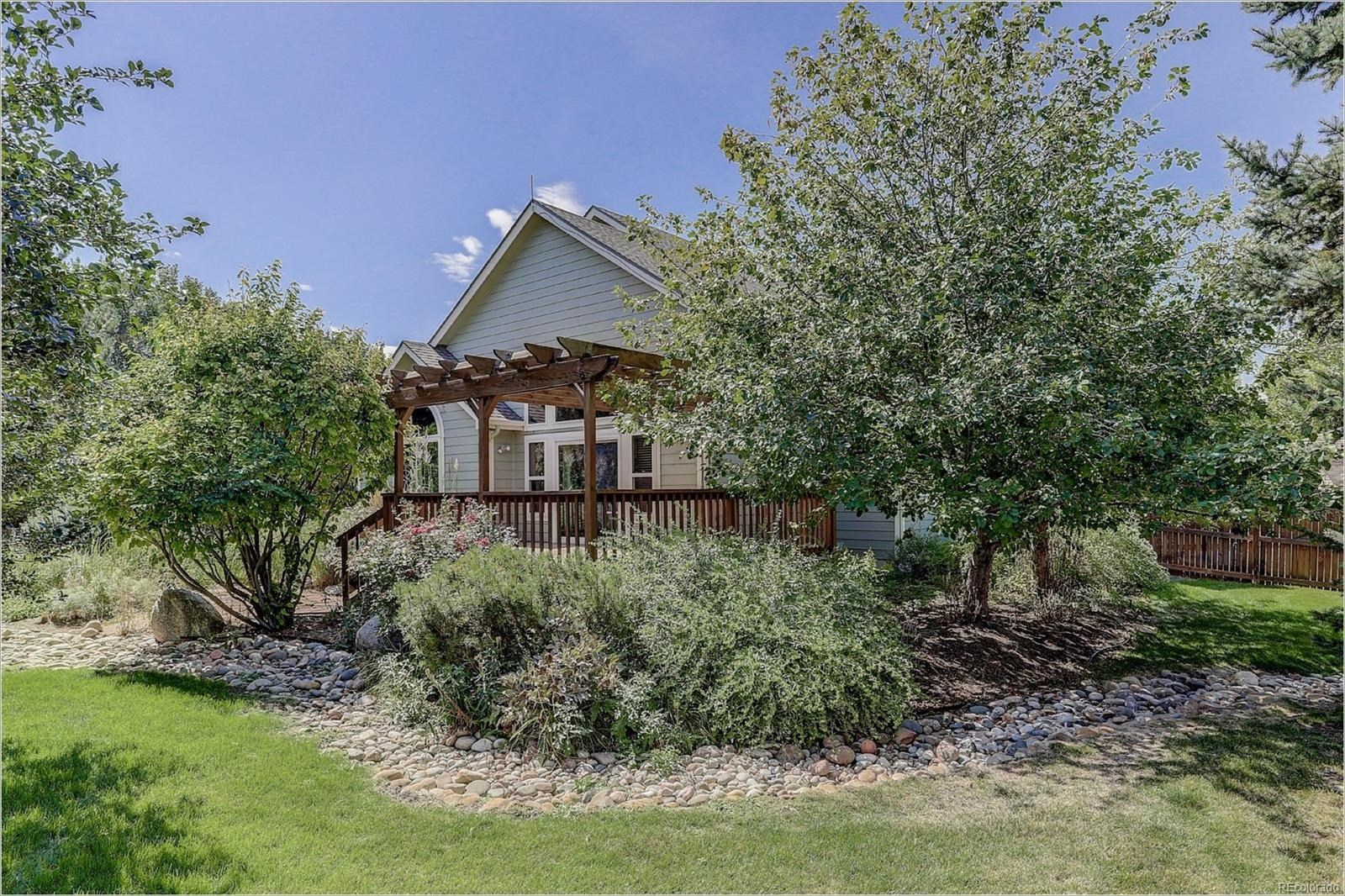 MLS# 8327774 - 35 - 806 W 127th Court, Westminster, CO 80234