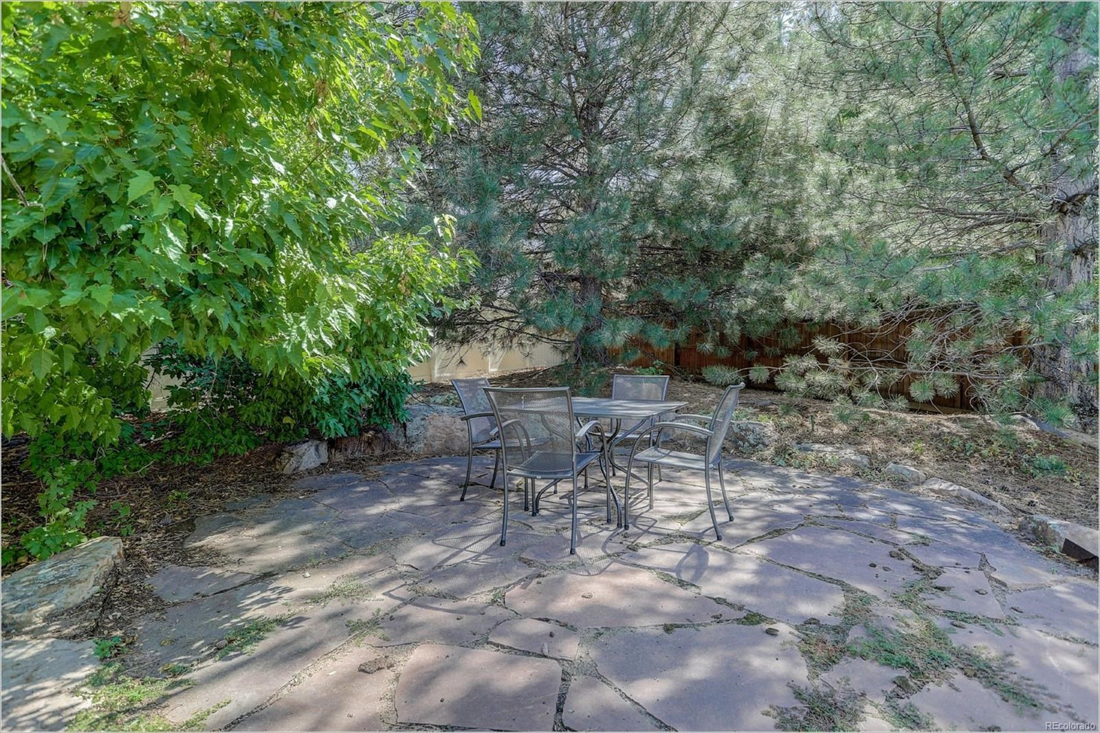 MLS# 8327774 - 36 - 806 W 127th Court, Westminster, CO 80234