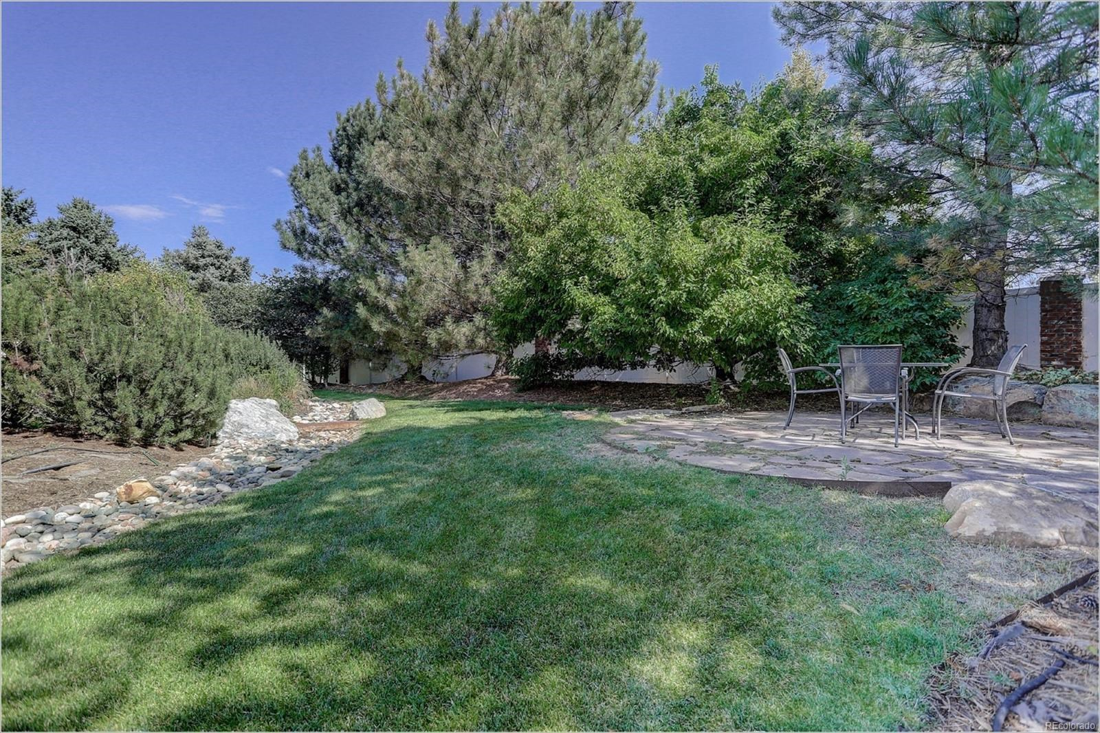 MLS# 8327774 - 37 - 806 W 127th Court, Westminster, CO 80234