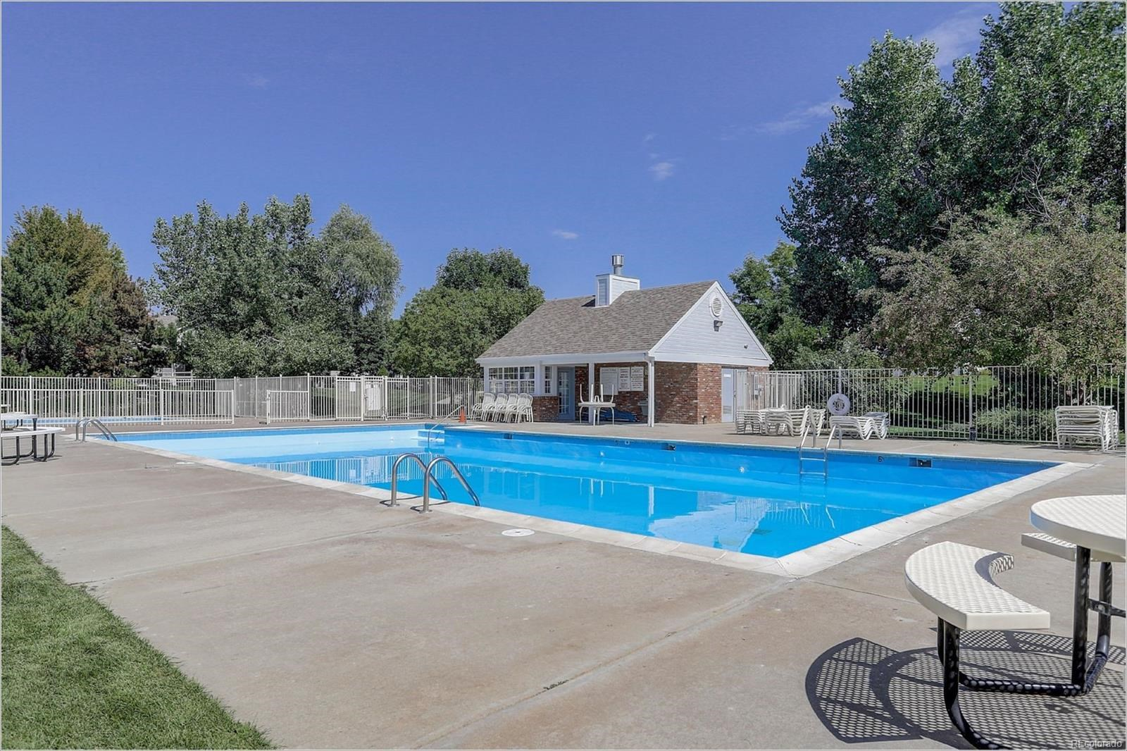 MLS# 8327774 - 38 - 806 W 127th Court, Westminster, CO 80234