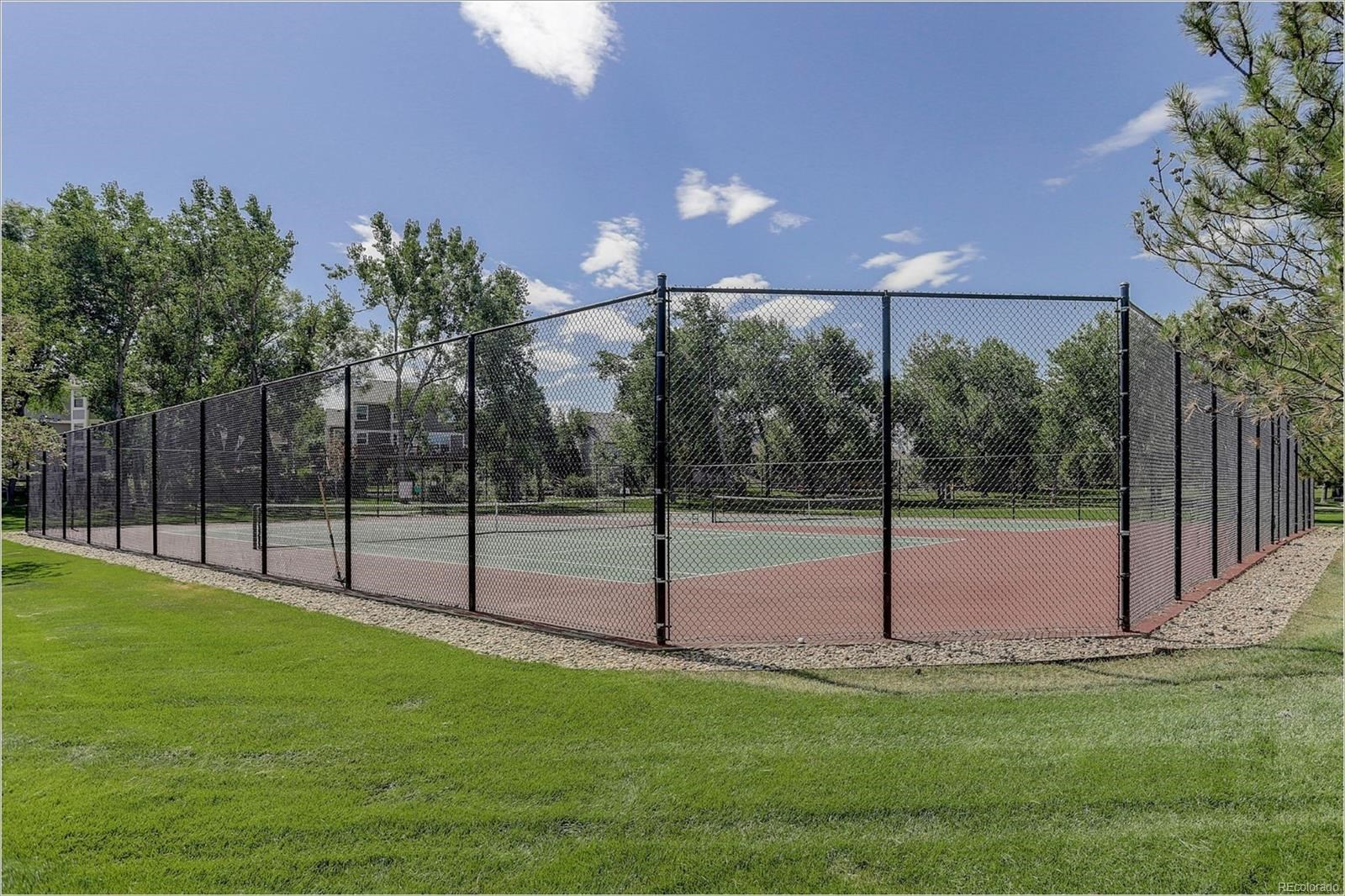 MLS# 8327774 - 39 - 806 W 127th Court, Westminster, CO 80234