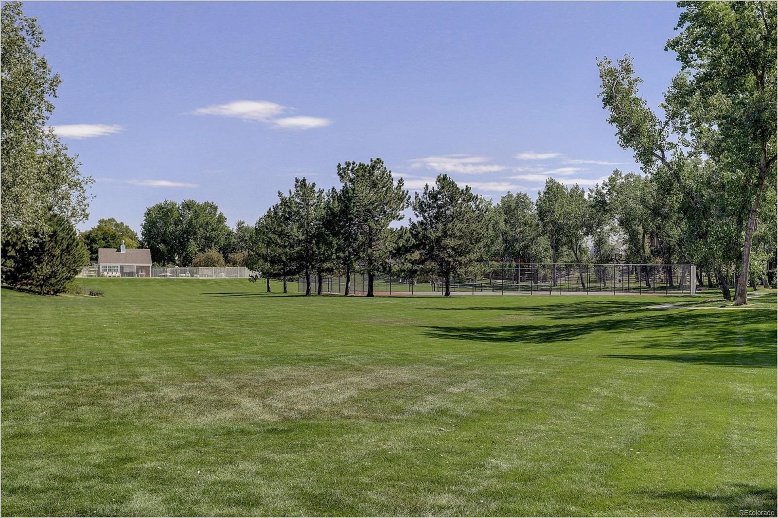 MLS# 8327774 - 40 - 806 W 127th Court, Westminster, CO 80234