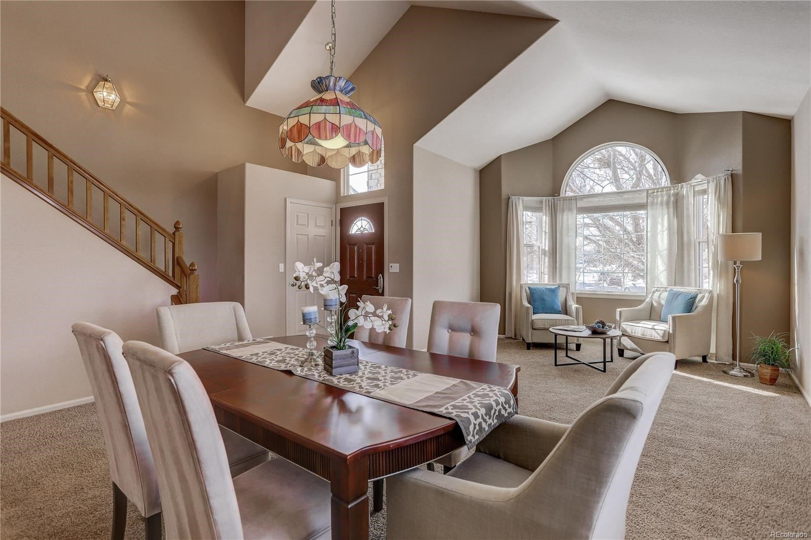 MLS# 8327774 - 6 - 806 W 127th Court, Westminster, CO 80234
