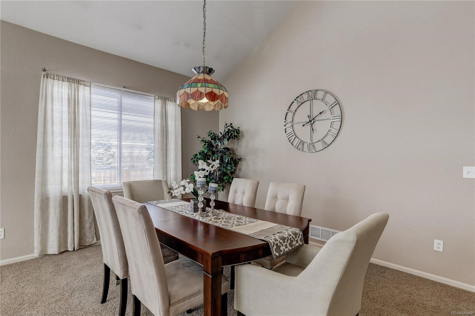 MLS# 8327774 - 7 - 806 W 127th Court, Westminster, CO 80234