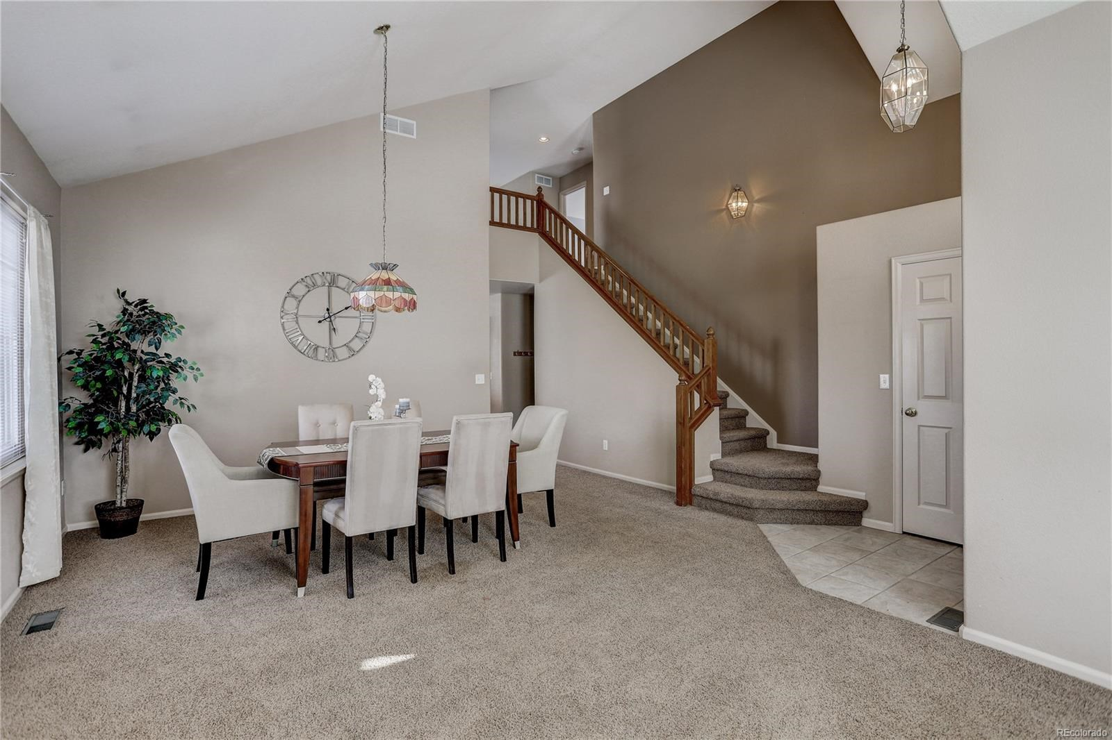 MLS# 8327774 - 8 - 806 W 127th Court, Westminster, CO 80234