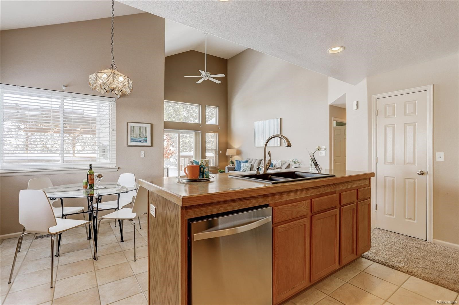 MLS# 8327774 - 10 - 806 W 127th Court, Westminster, CO 80234
