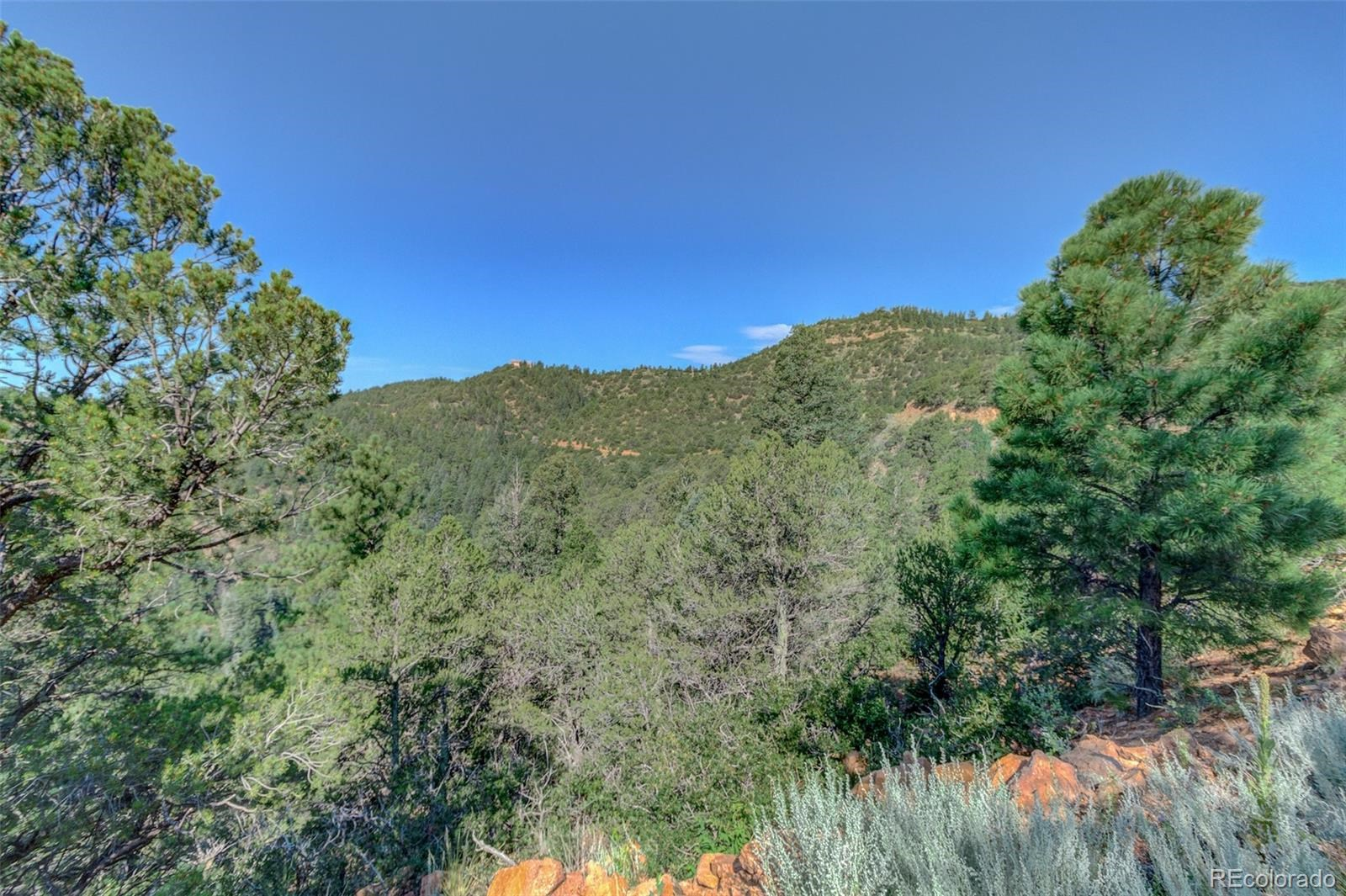 MLS# 8330659 - 1 - 15770  Ridge Ride Point, Colorado Springs, CO 80926