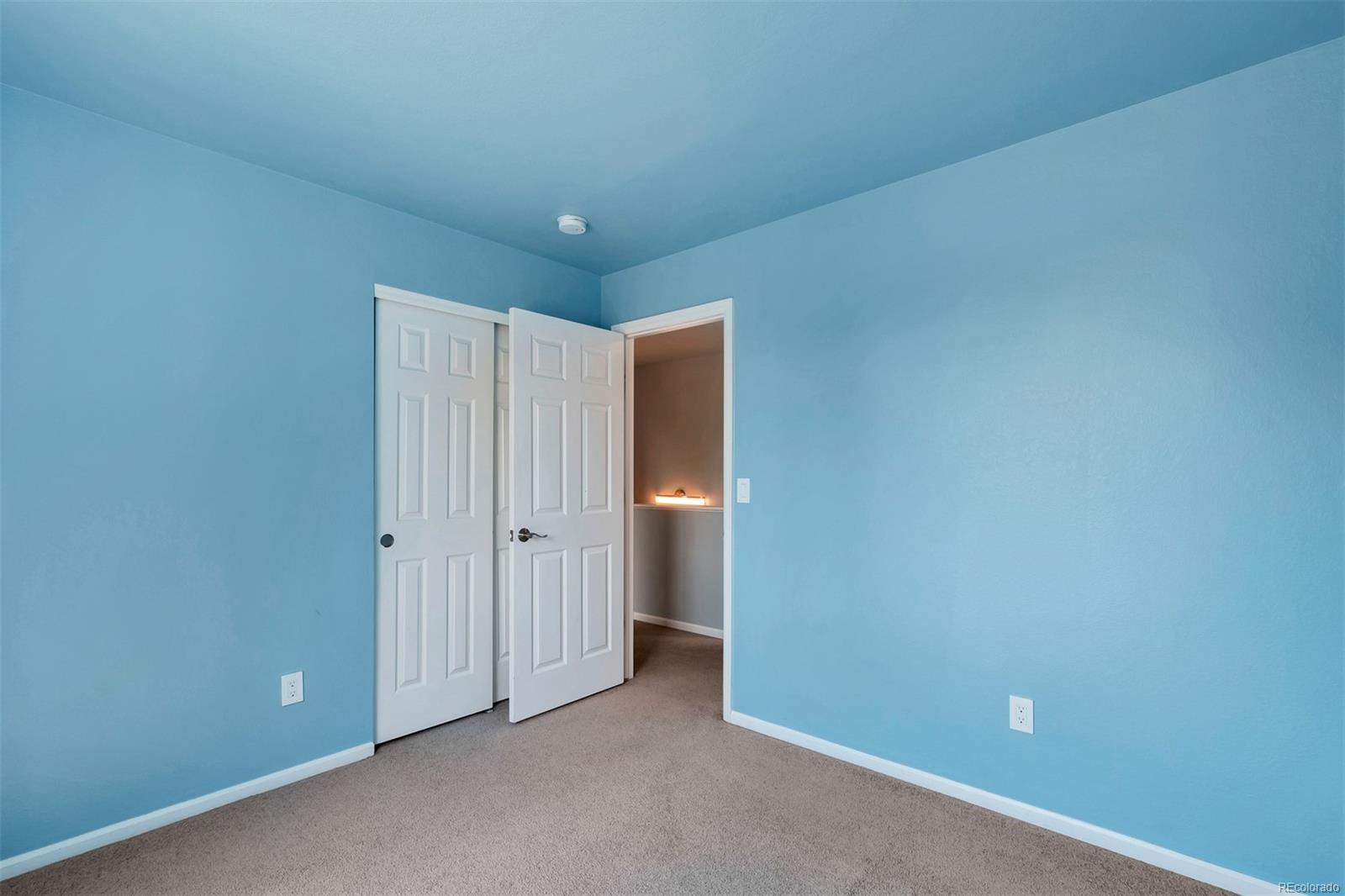 MLS# 8332091 - 1 - 18193  E Amherst Drive, Aurora, CO 80013