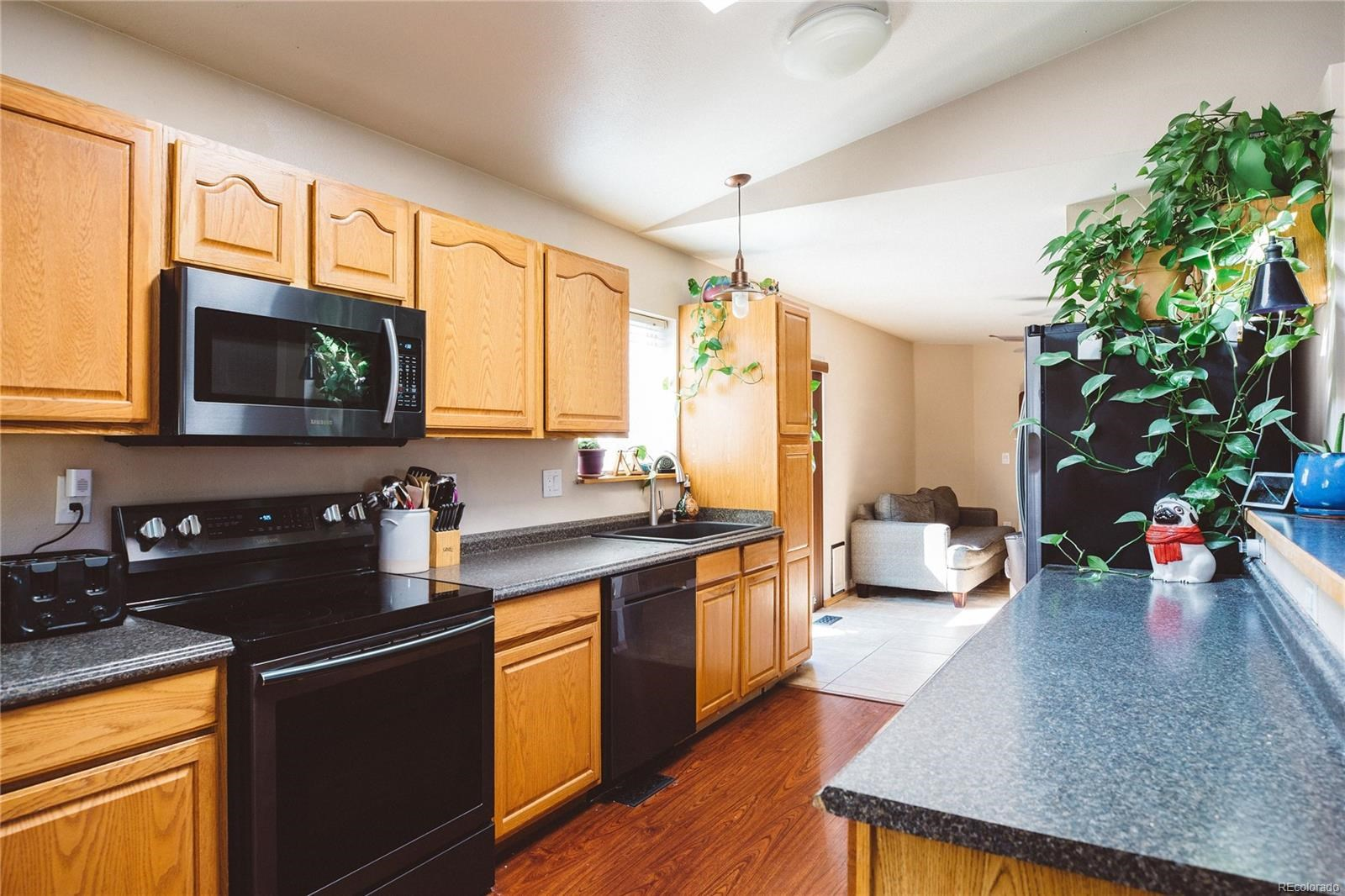 MLS# 8336627 - 1 - 767  Ponderosa Drive, Windsor, CO 80550