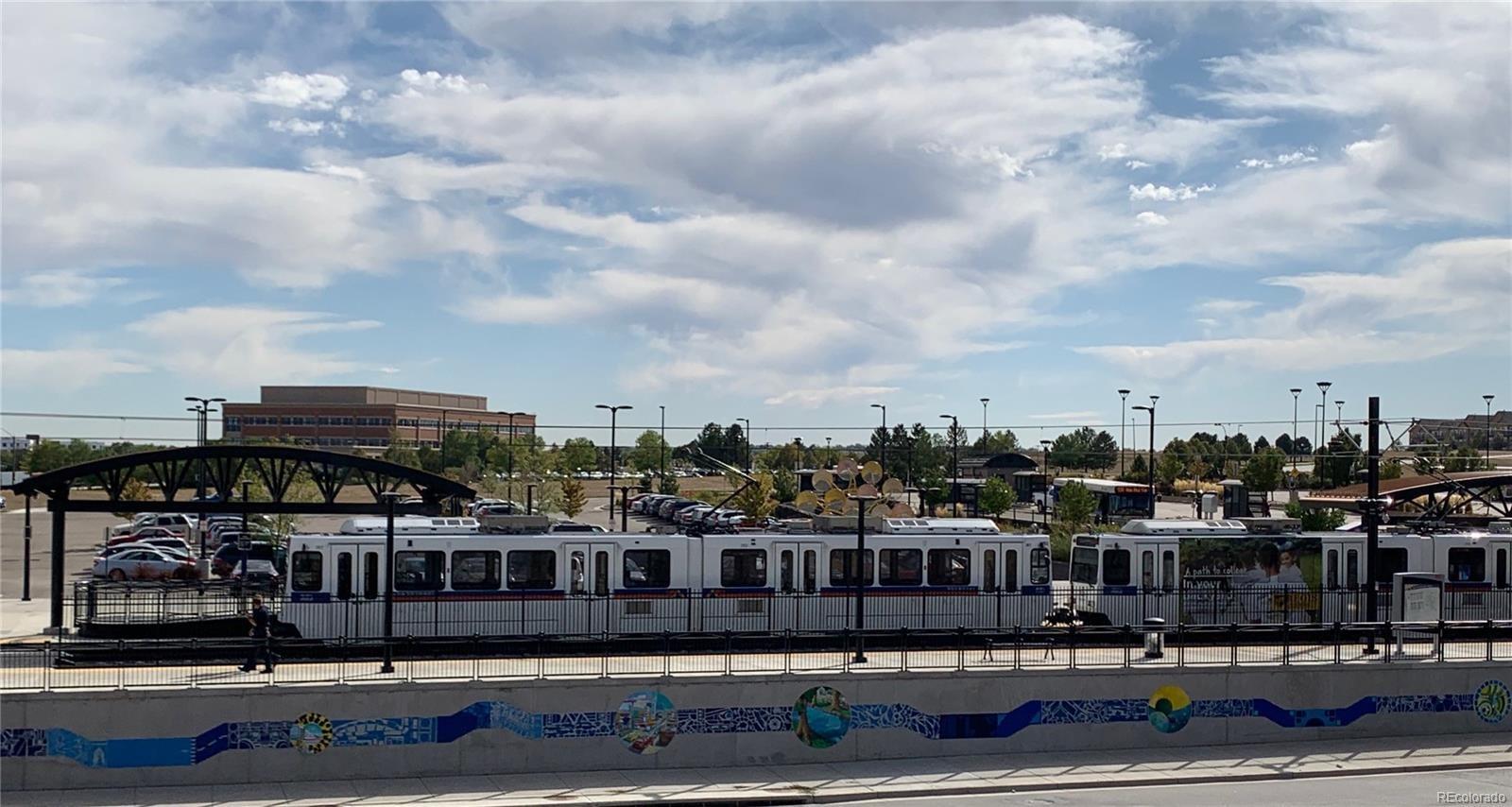 MLS# 8342775 - 1 - 91  S Sable Boulevard, Aurora, CO 80012