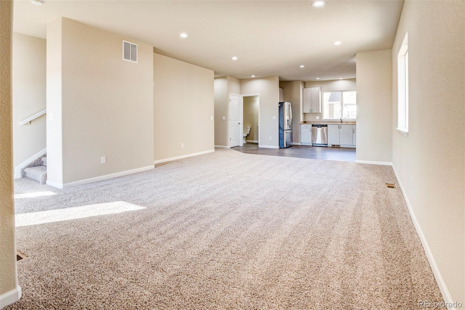 MLS# 8347470 - 11 - 11250 Florence Street #25A, Commerce City, CO 80640