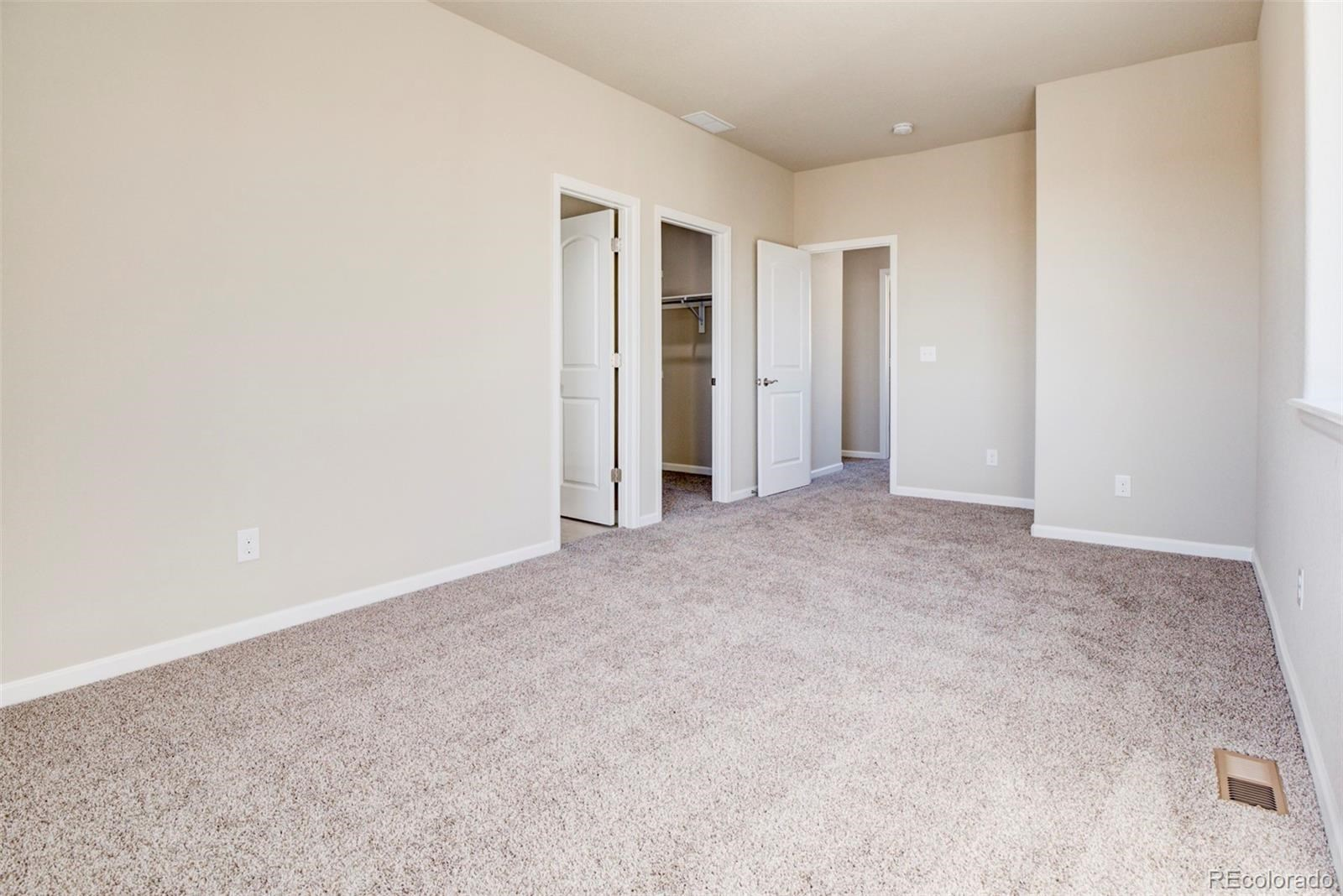 MLS# 8347470 - 15 - 11250 Florence Street #25A, Commerce City, CO 80640