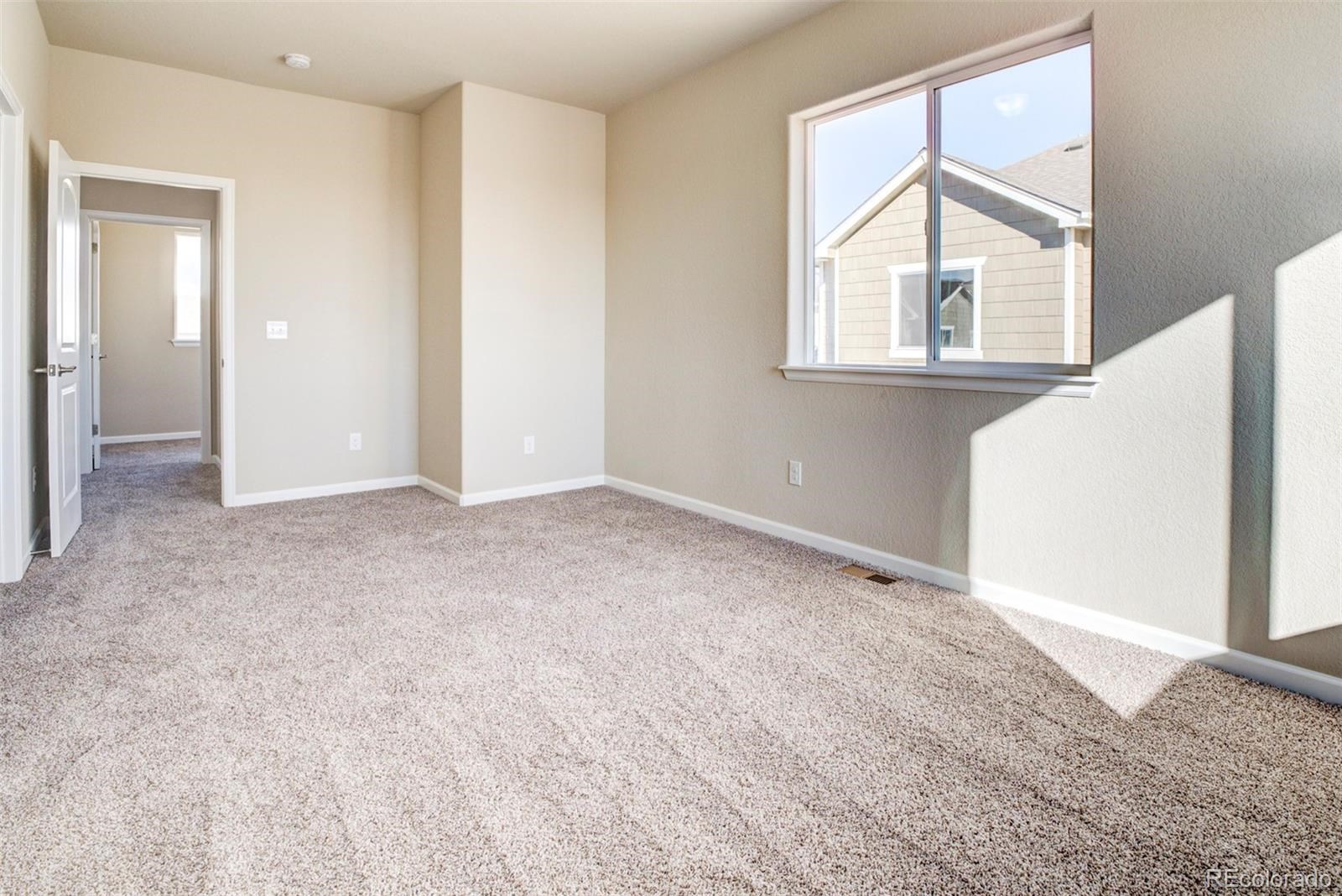 MLS# 8347470 - 16 - 11250 Florence Street #25A, Commerce City, CO 80640
