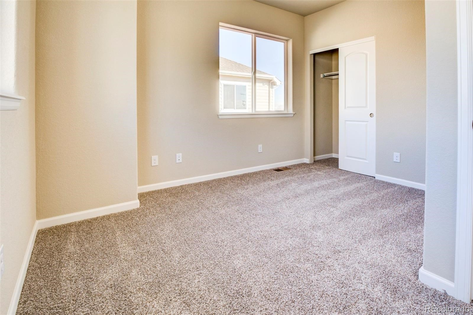 MLS# 8347470 - 20 - 11250 Florence Street #25A, Commerce City, CO 80640