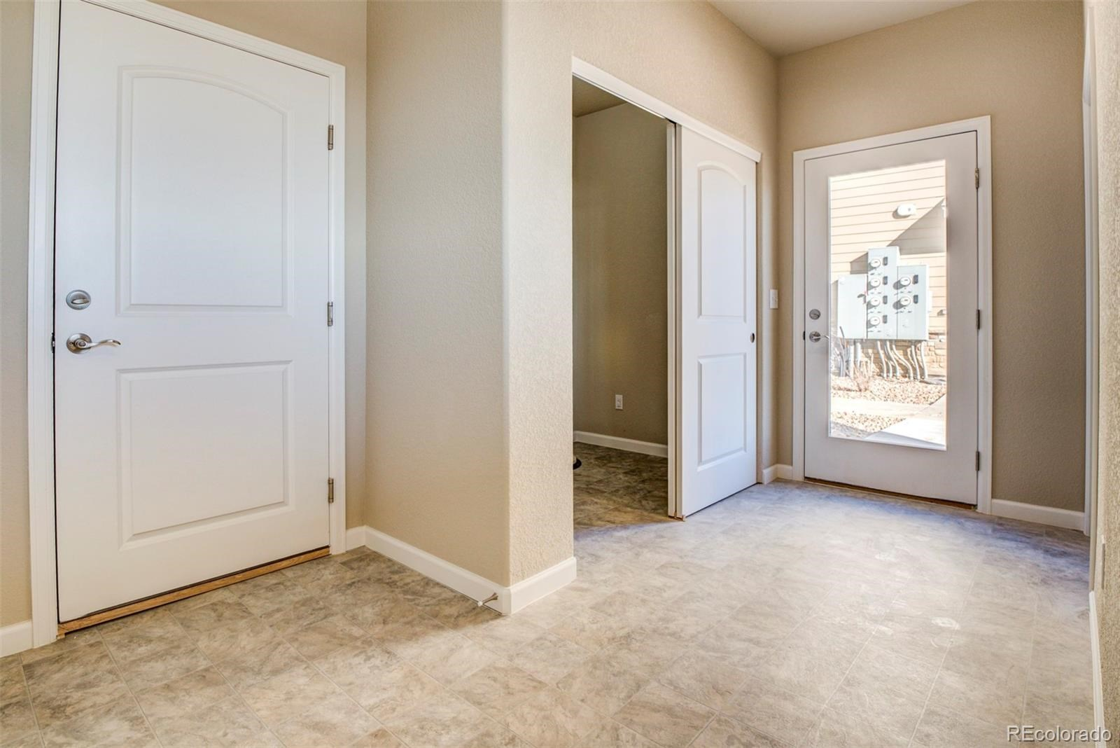 MLS# 8347470 - 3 - 11250 Florence Street #25A, Commerce City, CO 80640