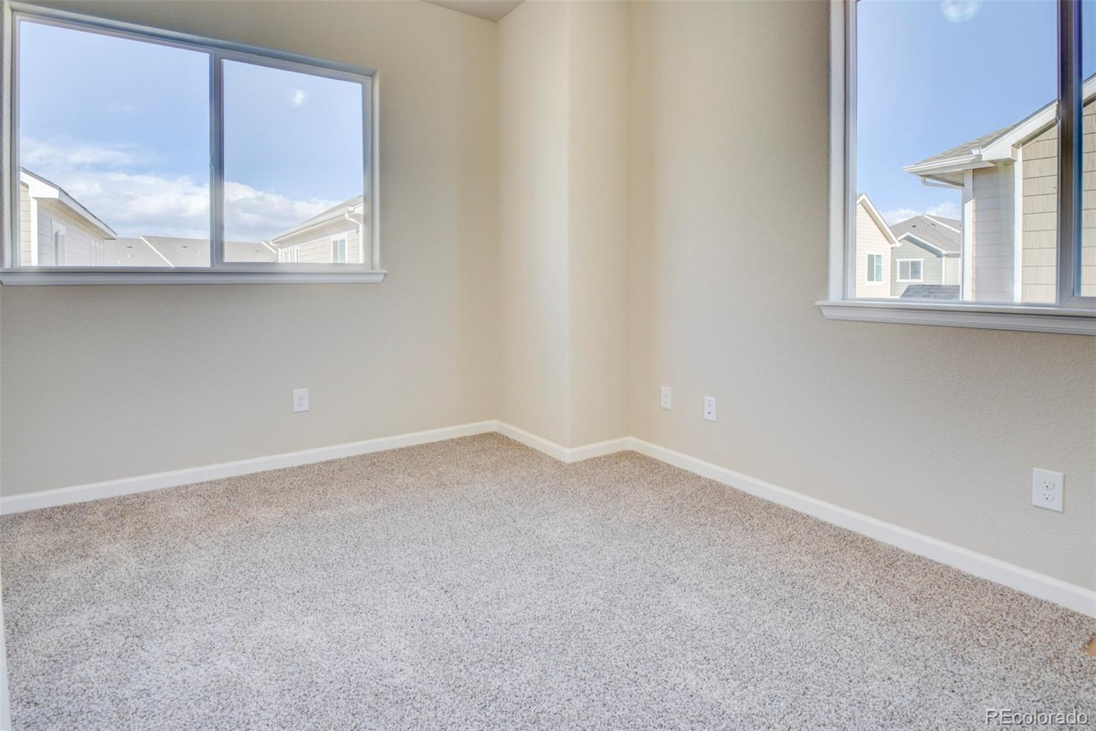 MLS# 8347470 - 21 - 11250 Florence Street #25A, Commerce City, CO 80640
