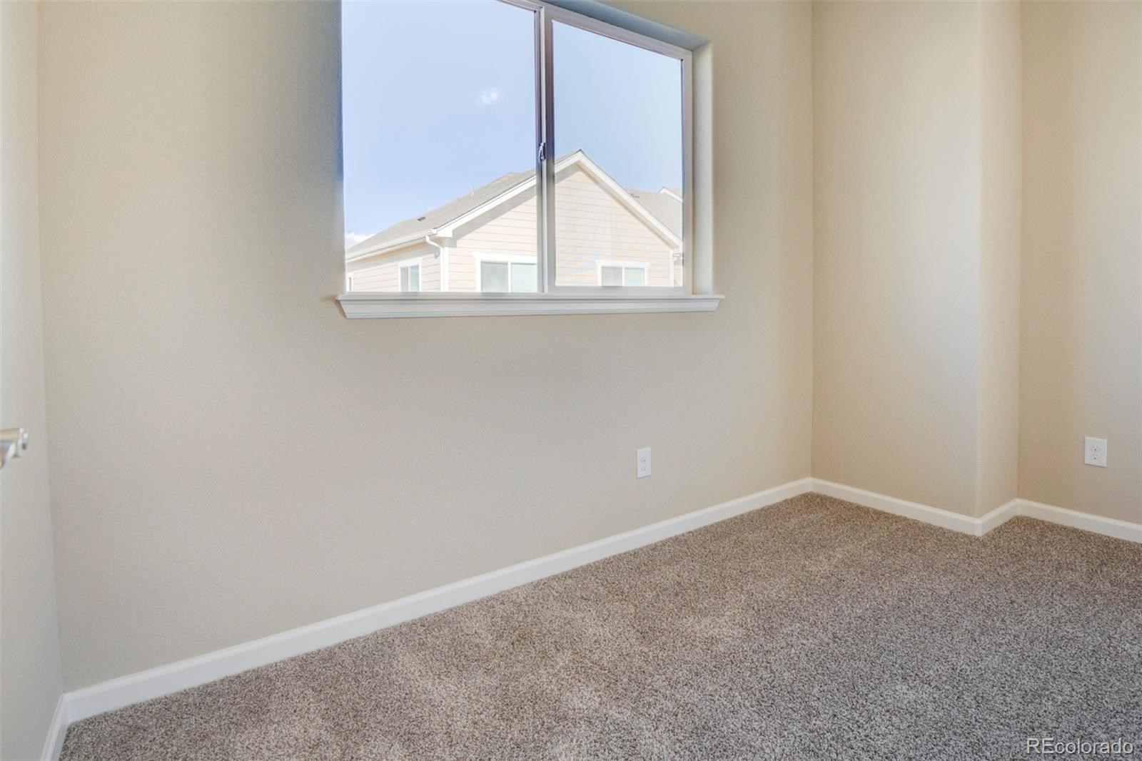 MLS# 8347470 - 22 - 11250 Florence Street #25A, Commerce City, CO 80640
