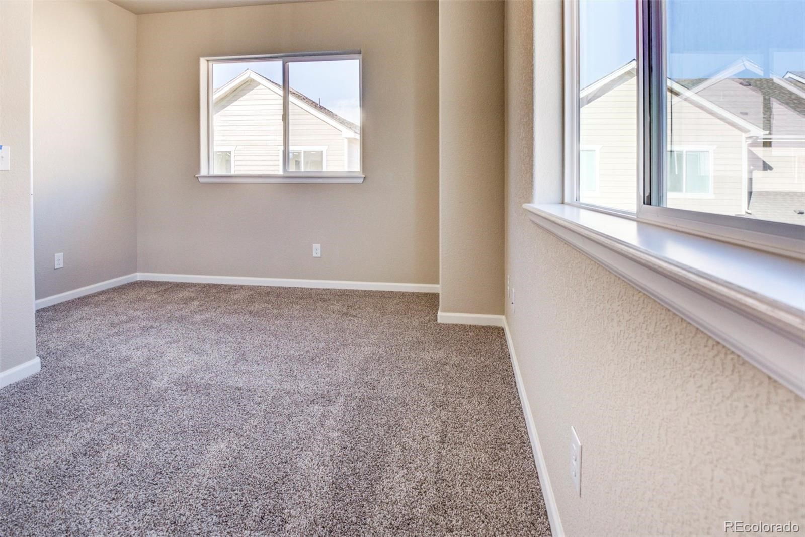 MLS# 8347470 - 23 - 11250 Florence Street #25A, Commerce City, CO 80640
