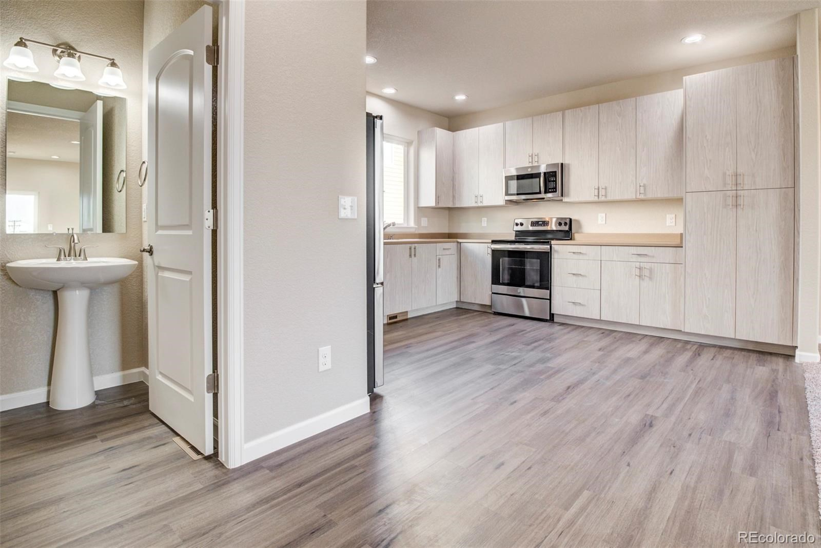 MLS# 8347470 - 5 - 11250 Florence Street #25A, Commerce City, CO 80640