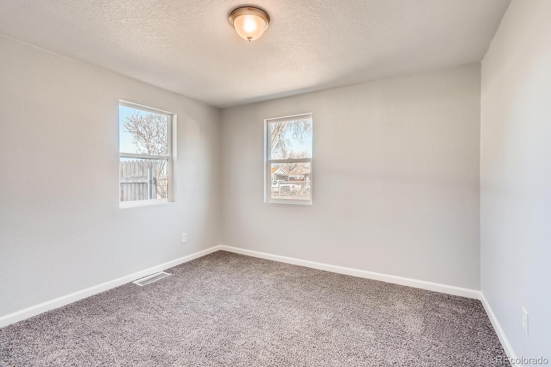 MLS# 8354803 - 7 - 871 S Vrain Street, Denver, CO 80219