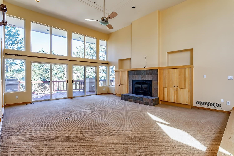 MLS# 8355783 - 1 - 872  Wolverine Court, Castle Rock, CO 80108