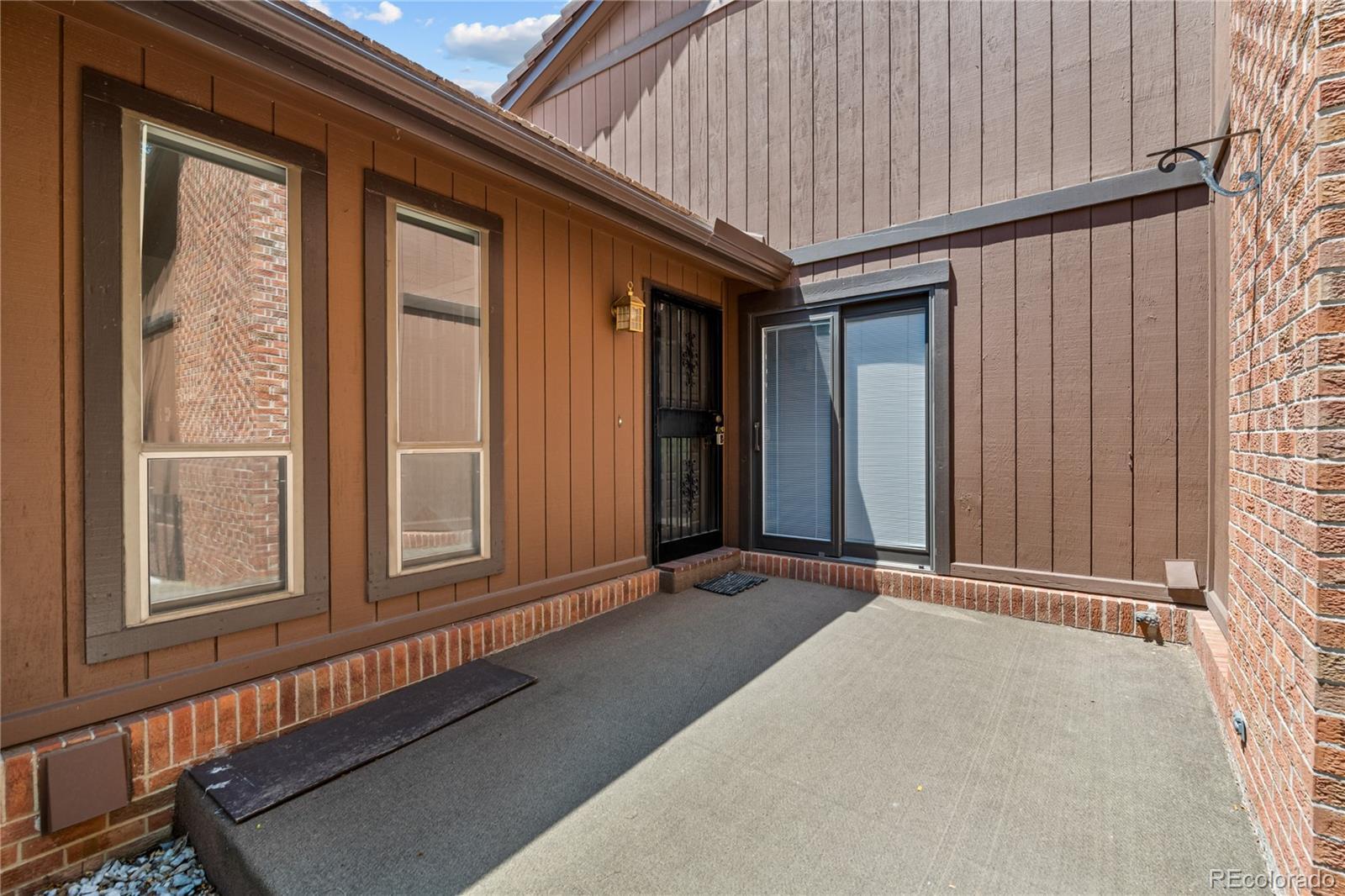 MLS# 8358163 - 5 - 6325 W Mansfield Avenue #237, Denver, CO 80235