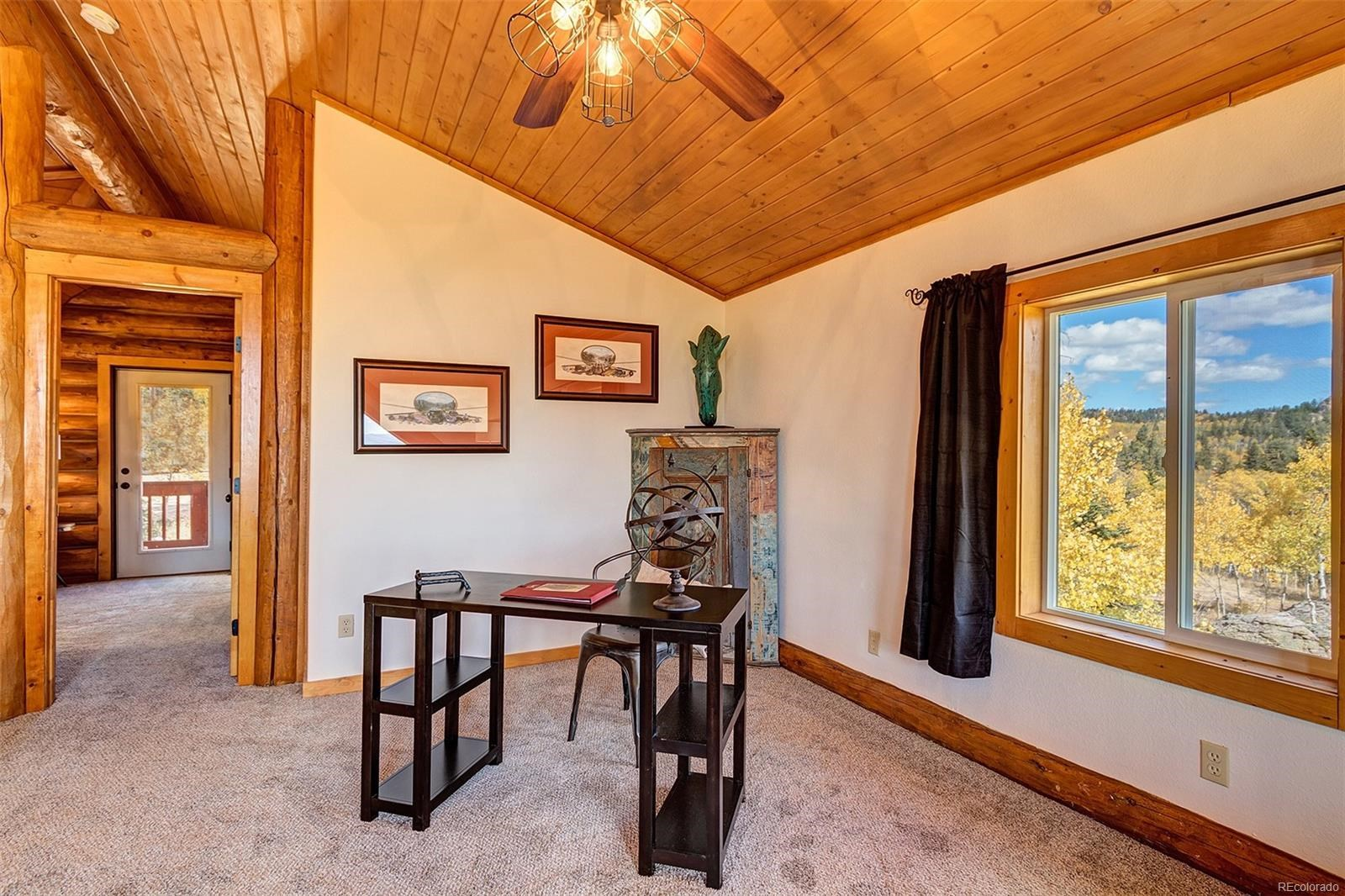 MLS# 8358796 - 16 - 230 Ignacio Way, Como, CO 80456
