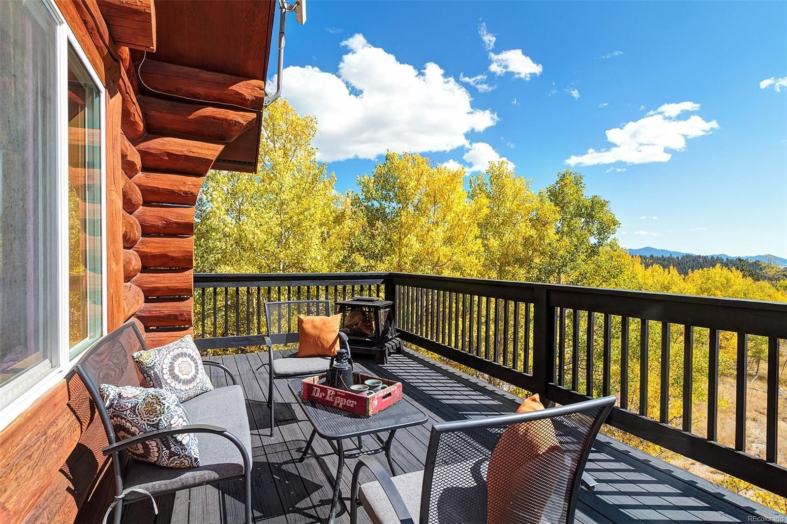 MLS# 8358796 - 8 - 230 Ignacio Way, Como, CO 80456